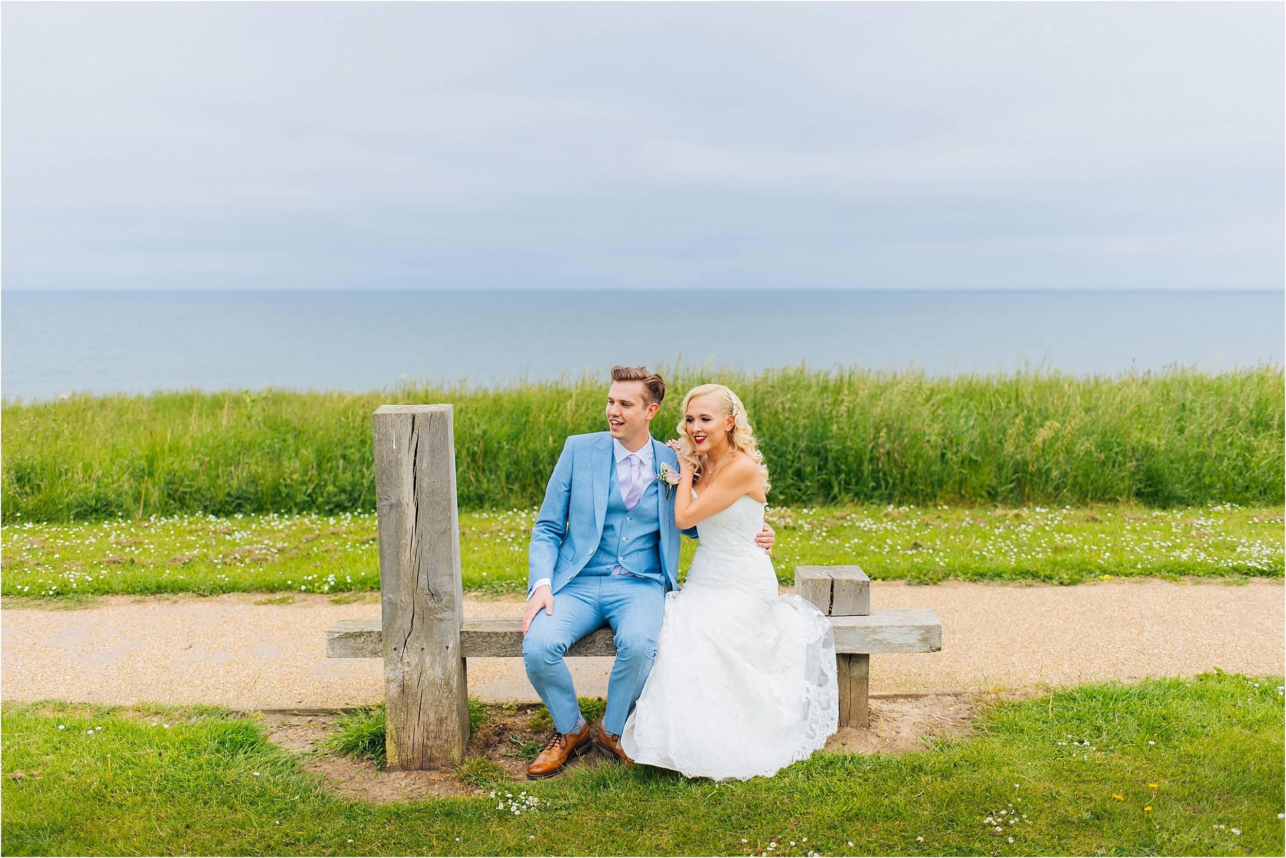 Seaham Hall Wedding Photography_0043.jpg