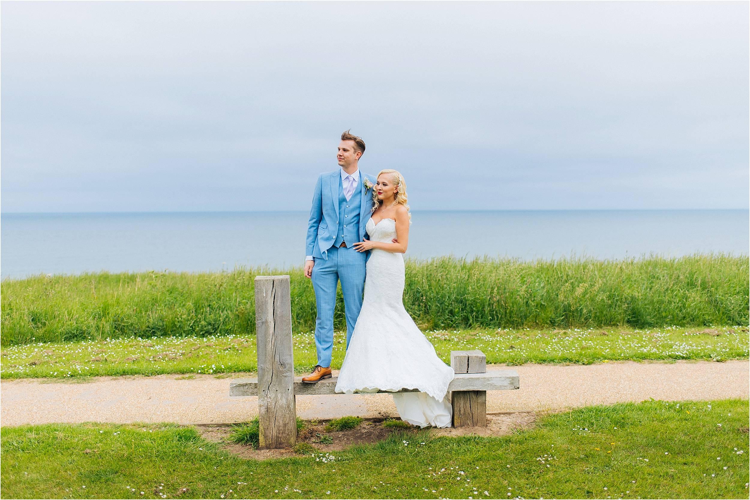 Seaham Hall Wedding Photography_0046.jpg