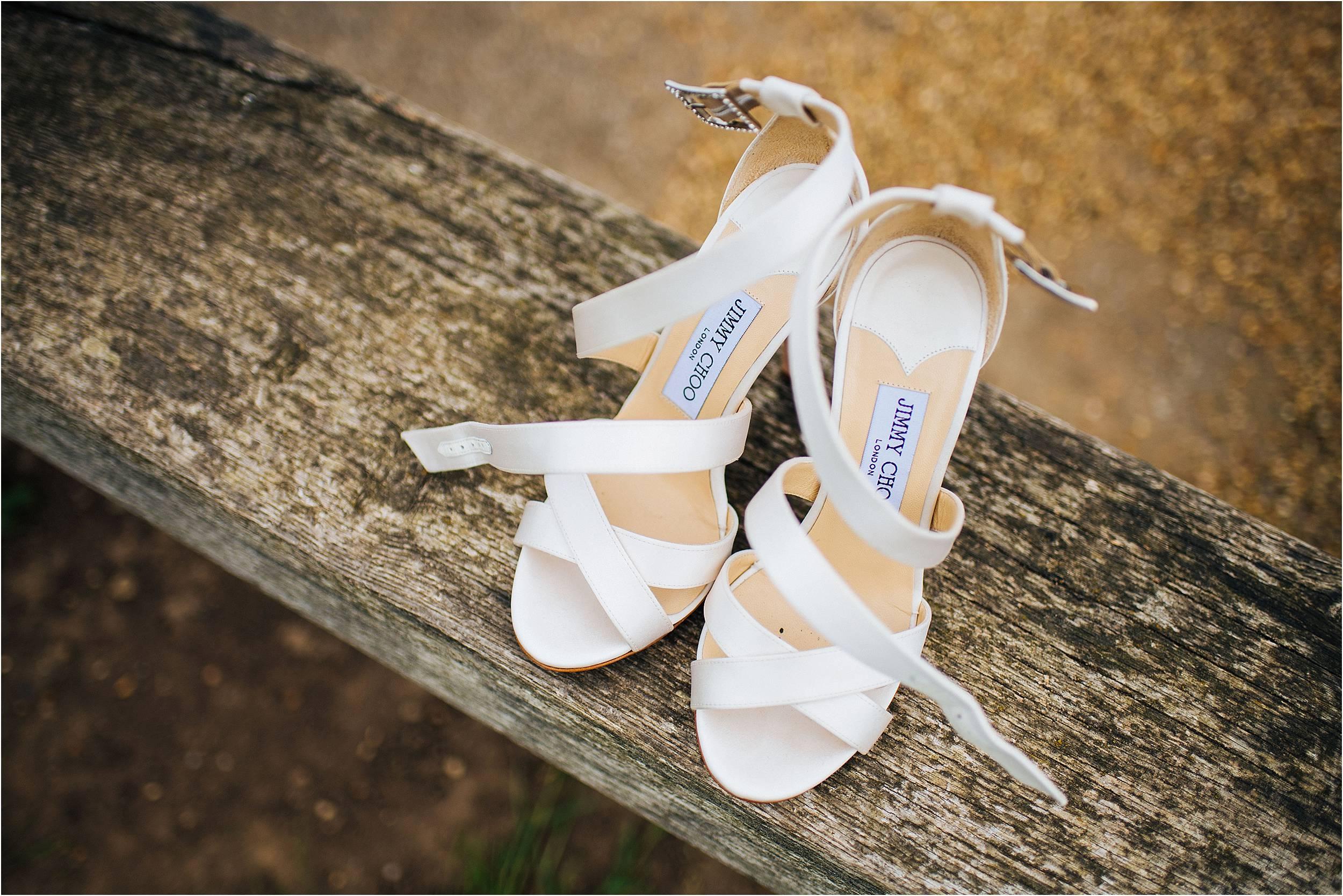 Seaham Hall Wedding Photography_0047.jpg
