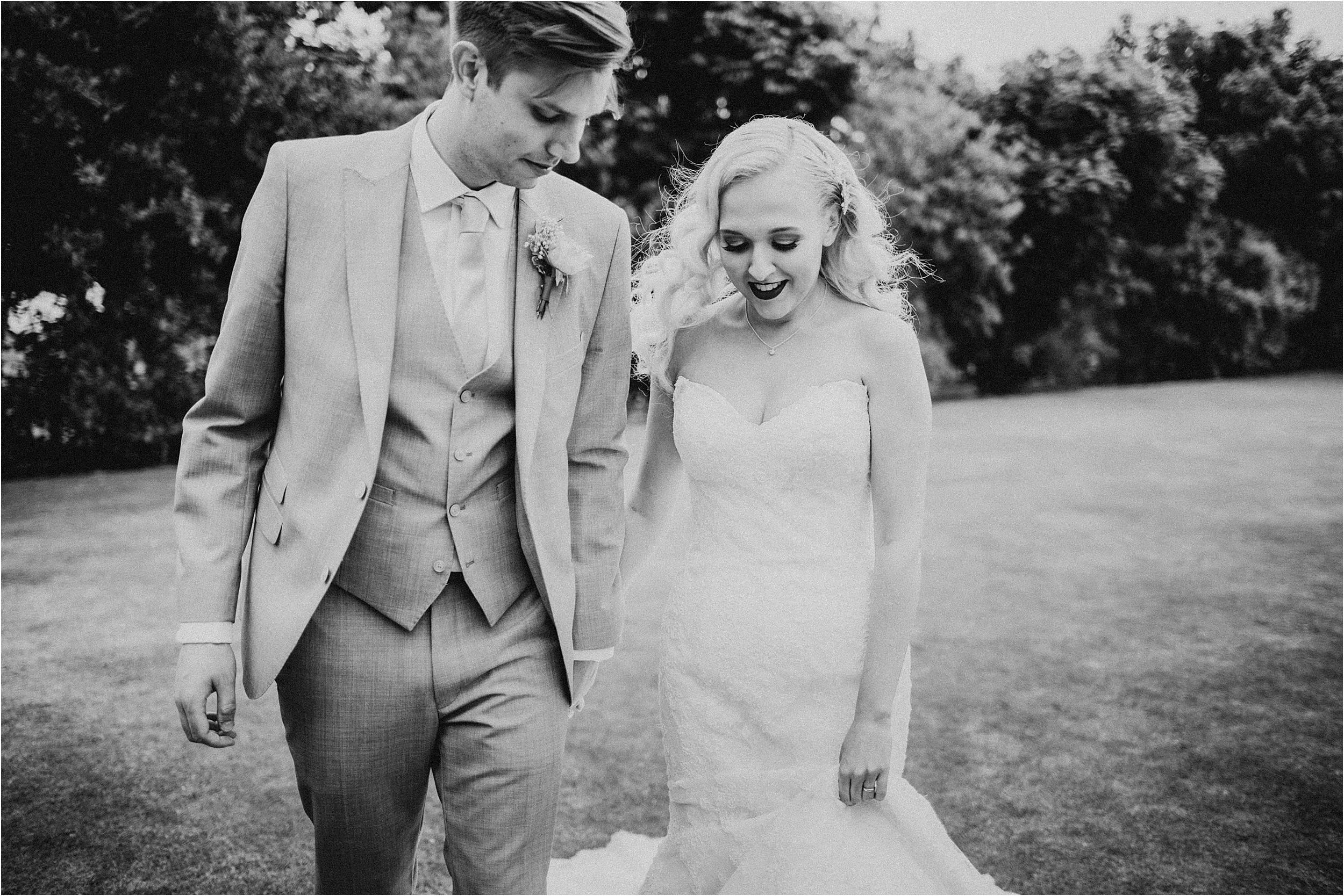 Seaham Hall Wedding Photography_0049.jpg