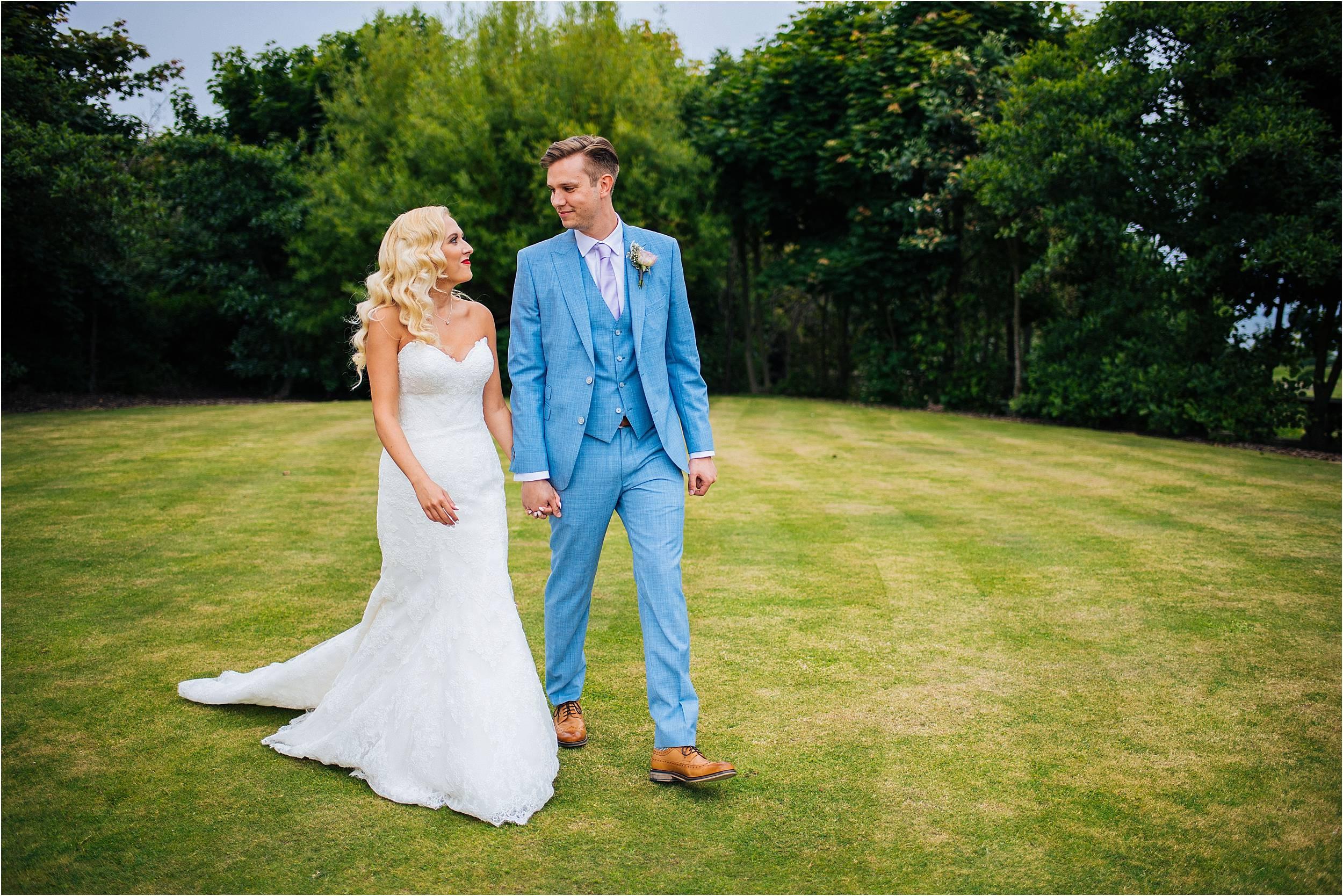 Seaham Hall Wedding Photography_0050.jpg