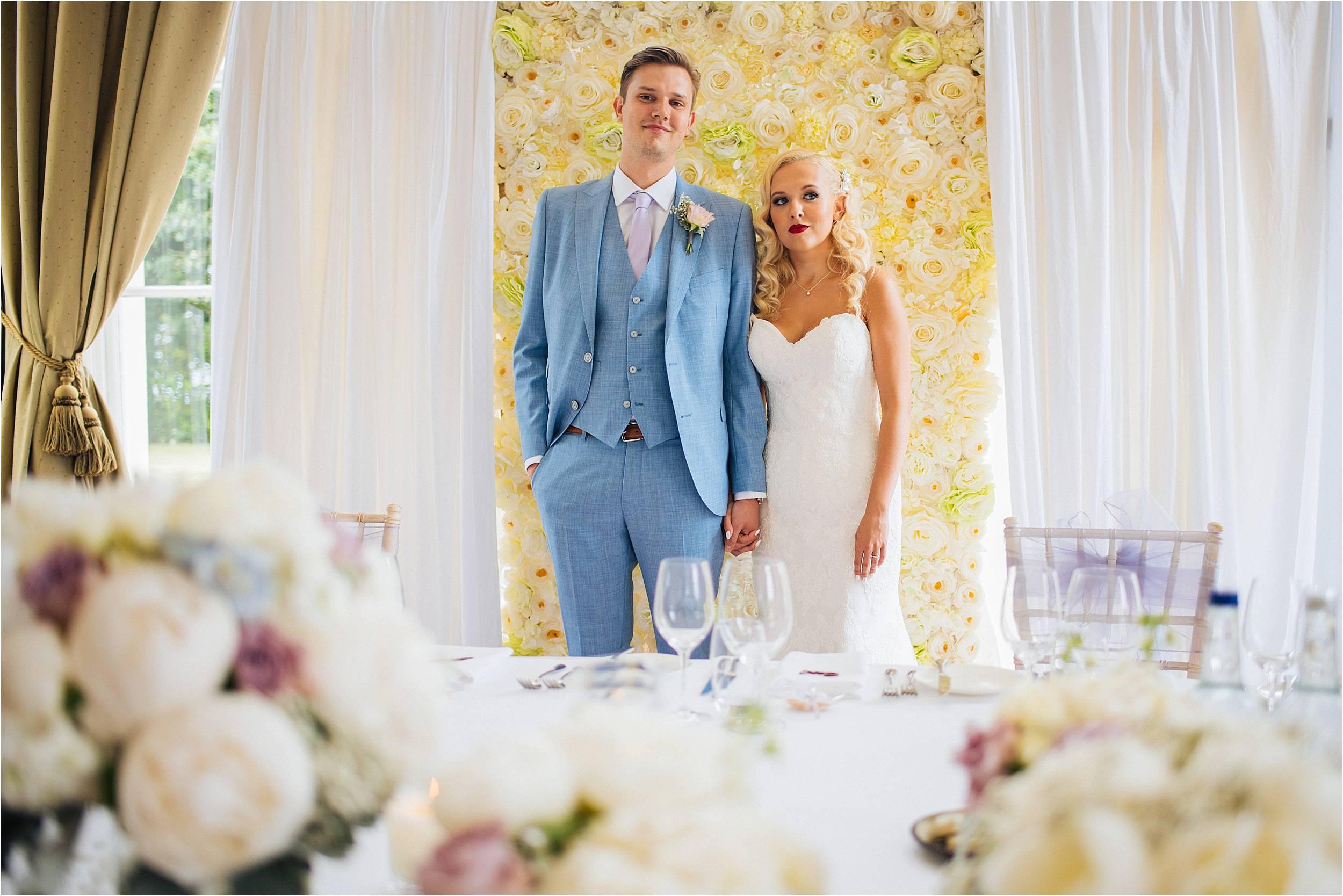 Seaham Hall Wedding Photography_0052.jpg