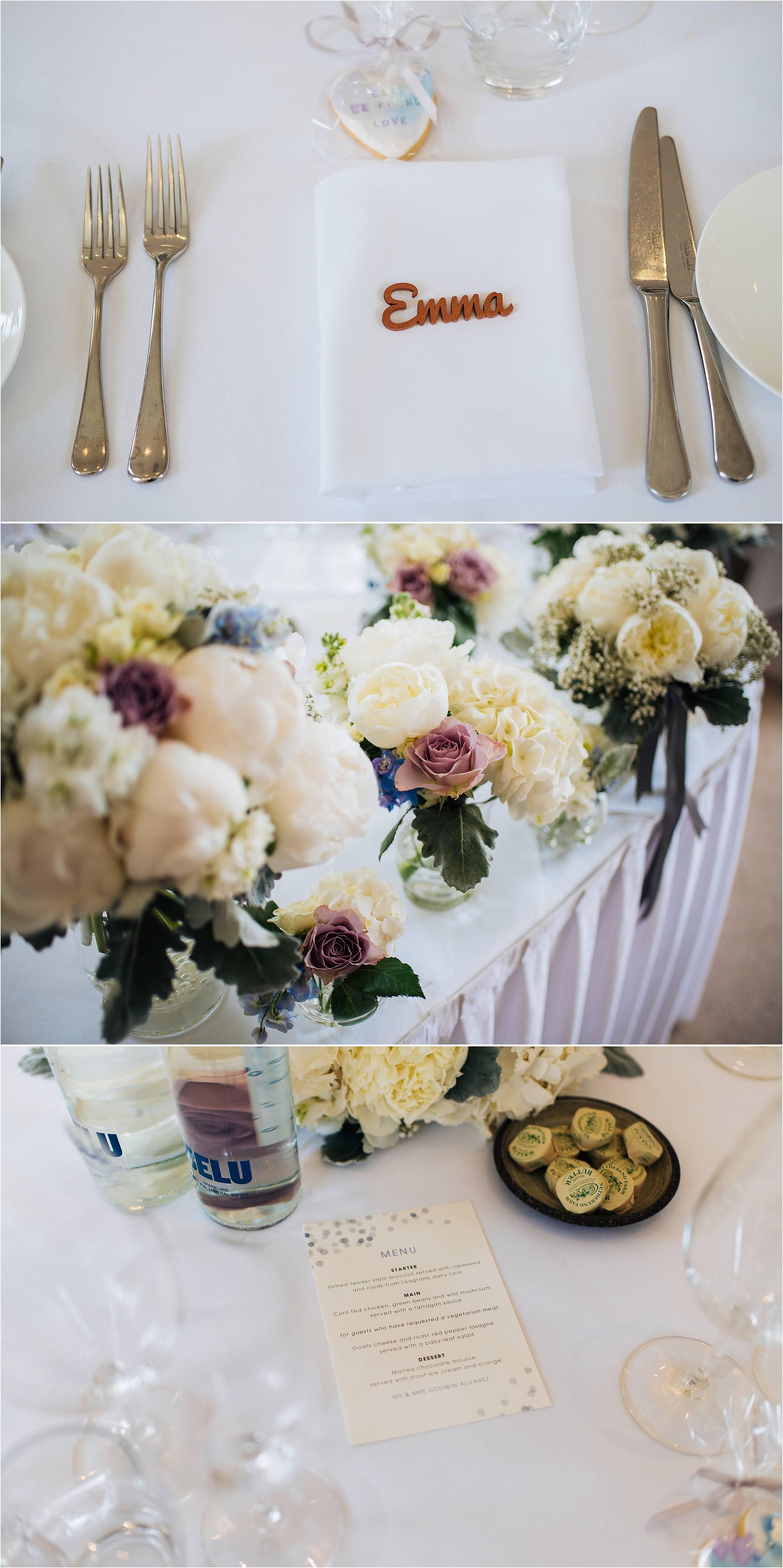 Seaham Hall Wedding Photography_0053.jpg
