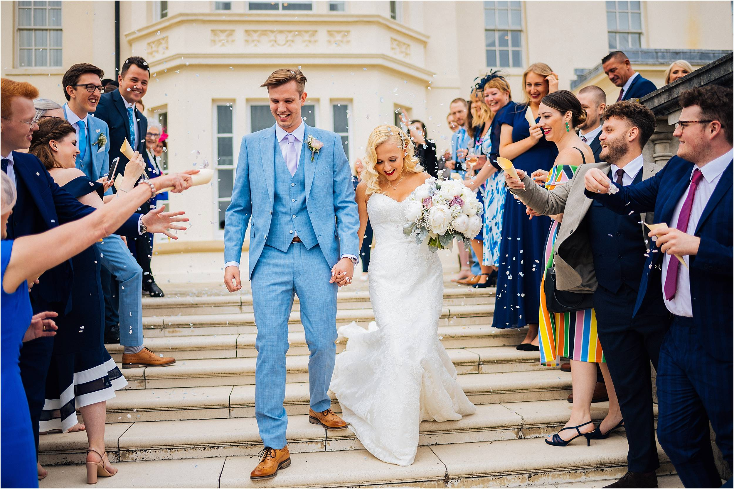 Seaham Hall Wedding Photography_0056.jpg