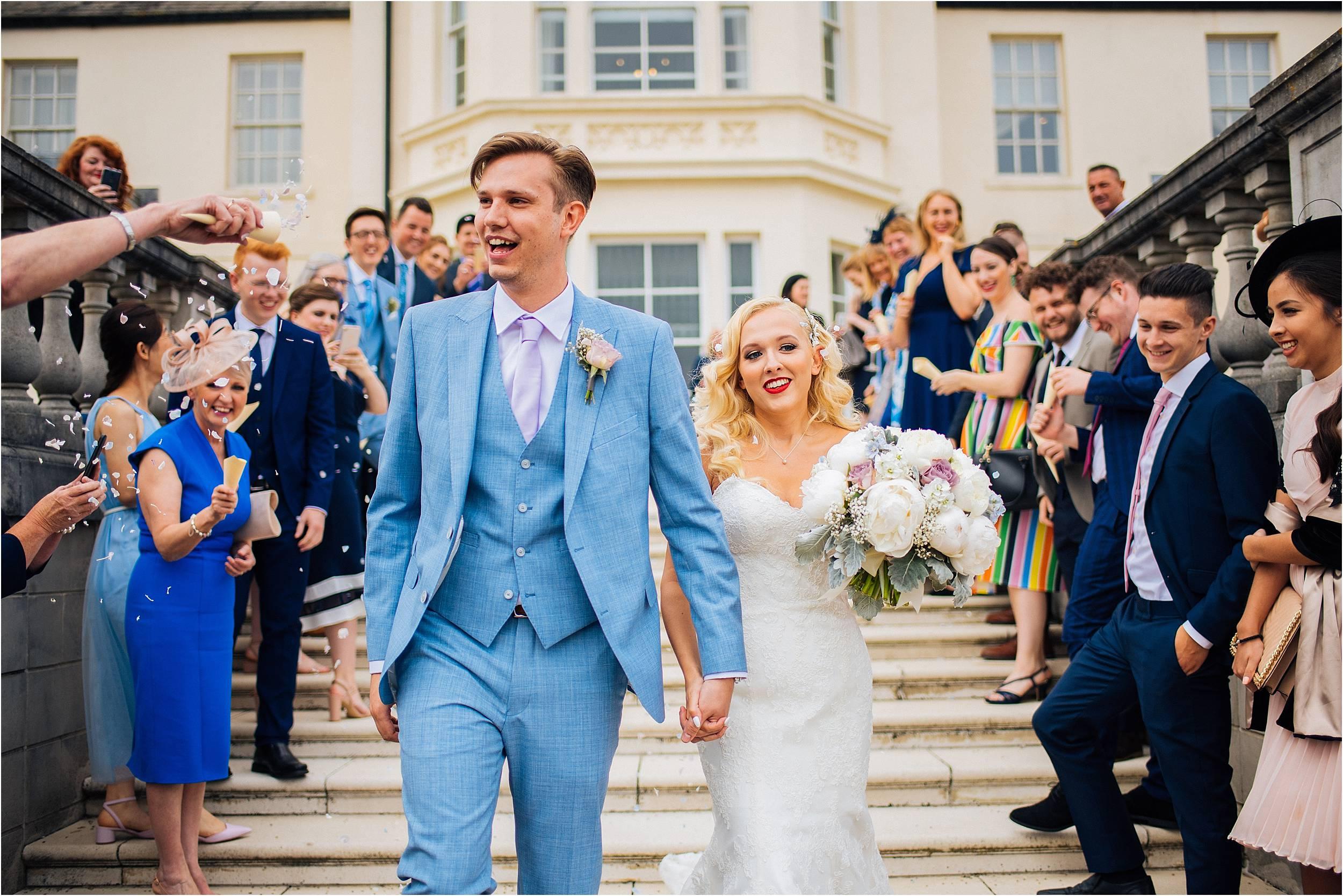 Seaham Hall Wedding Photography_0057.jpg