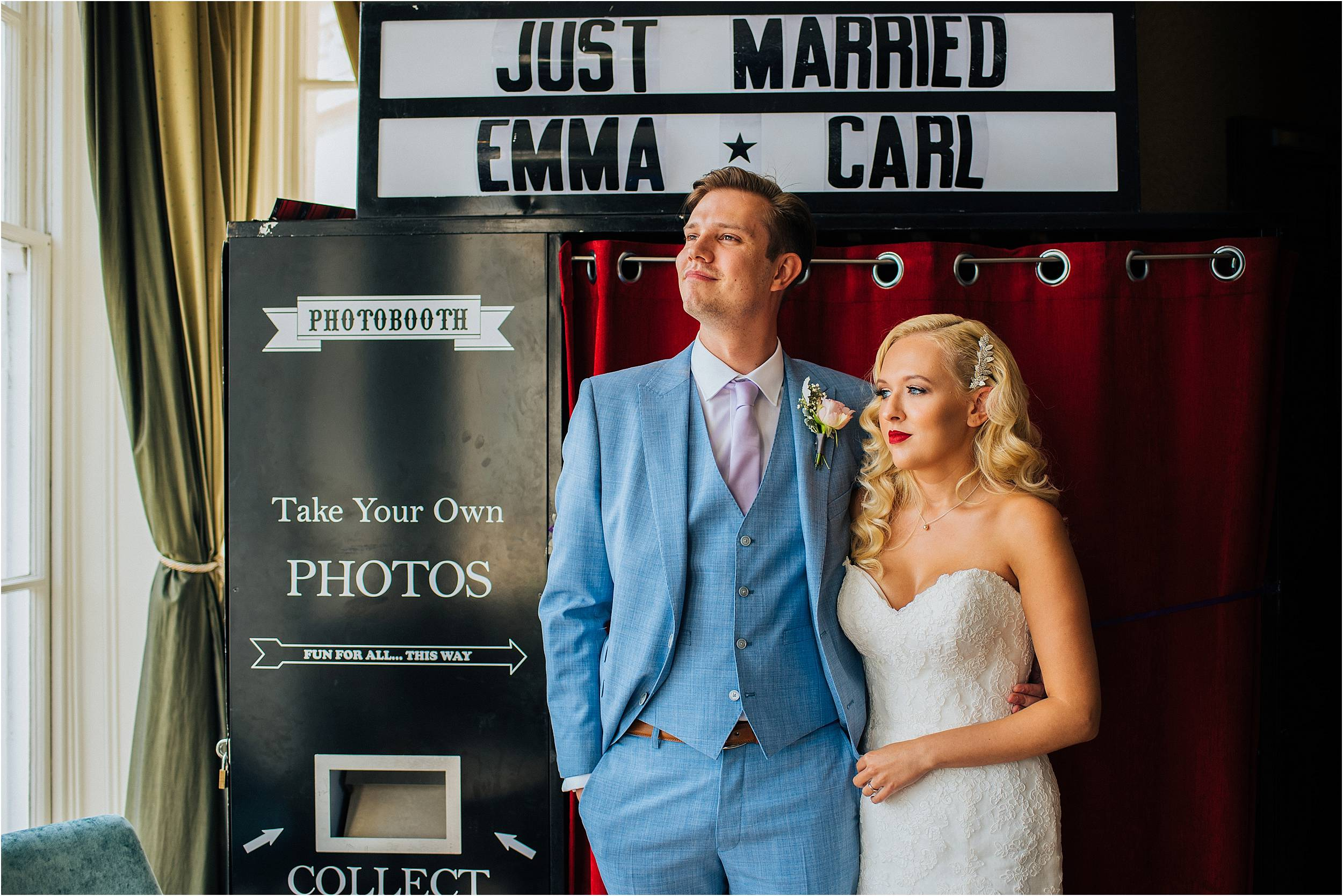 Seaham Hall Wedding Photography_0060.jpg
