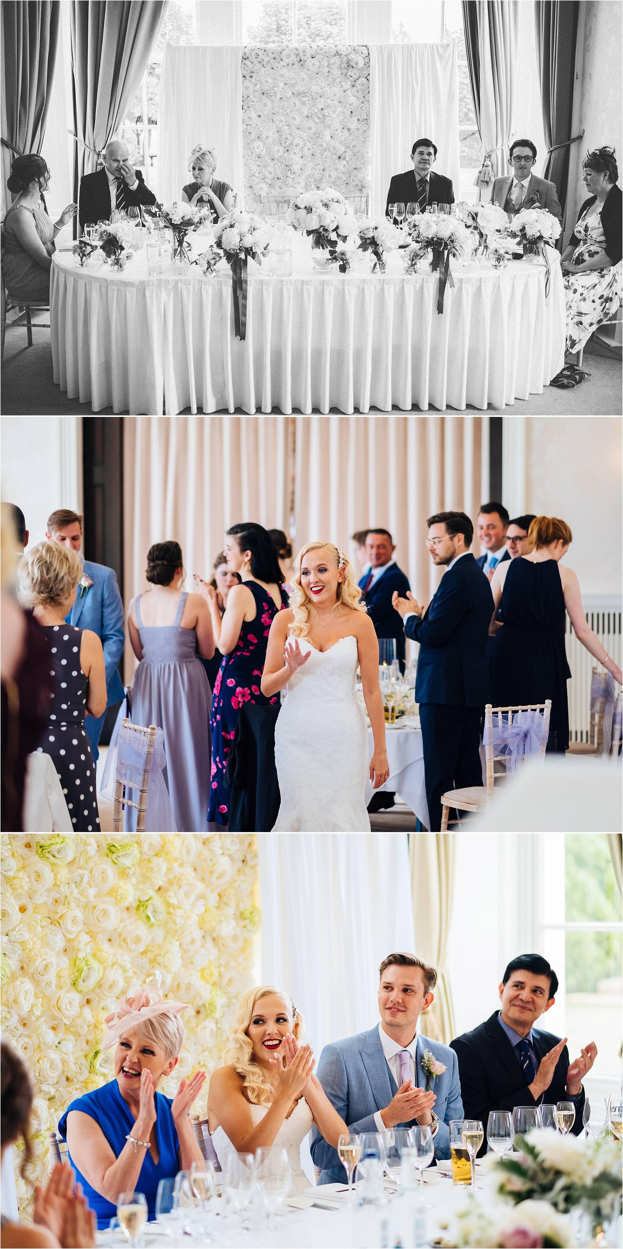 Seaham Hall Wedding Photography_0062.jpg