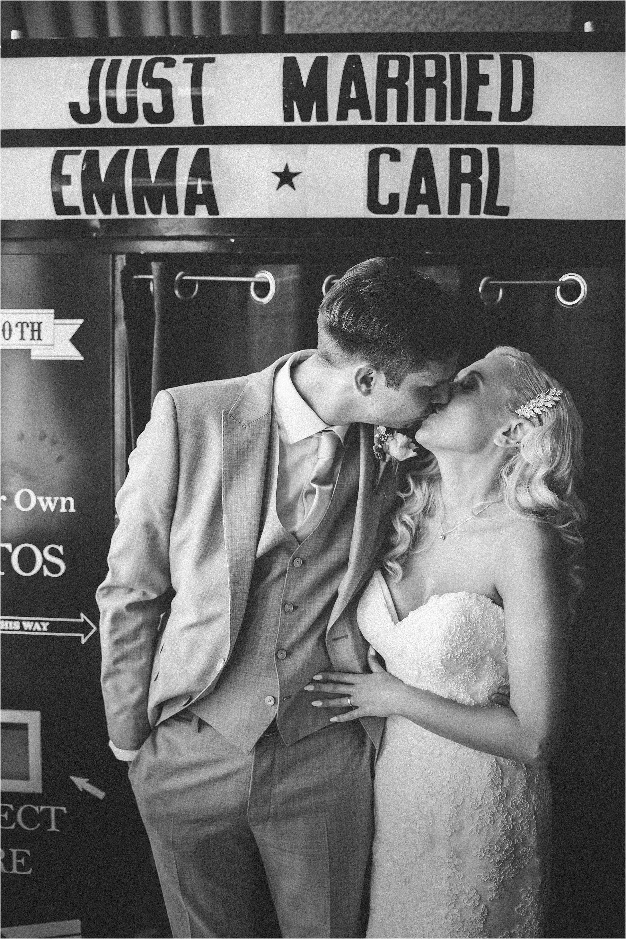 Seaham Hall Wedding Photography_0061.jpg