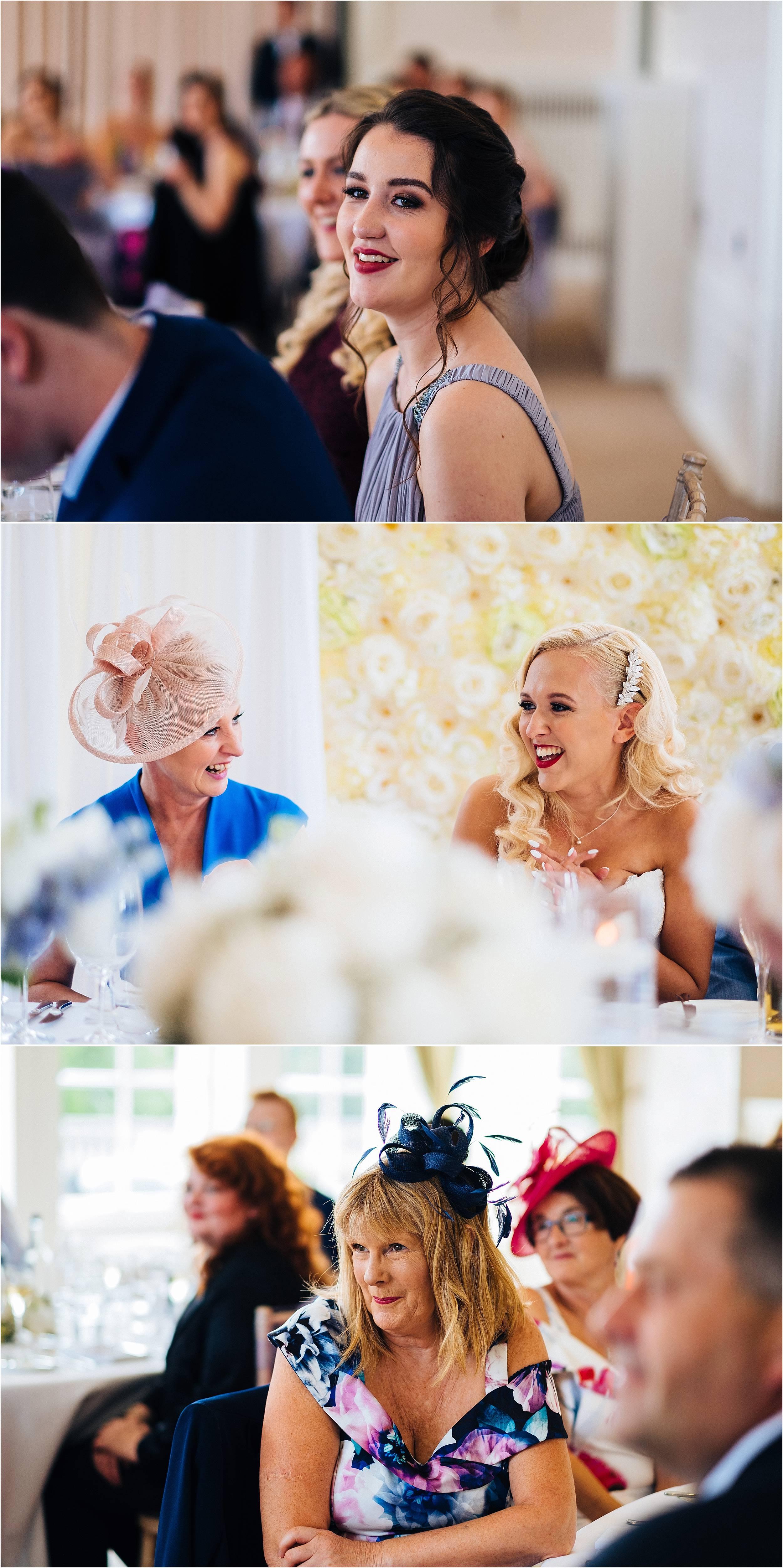 Seaham Hall Wedding Photography_0063.jpg