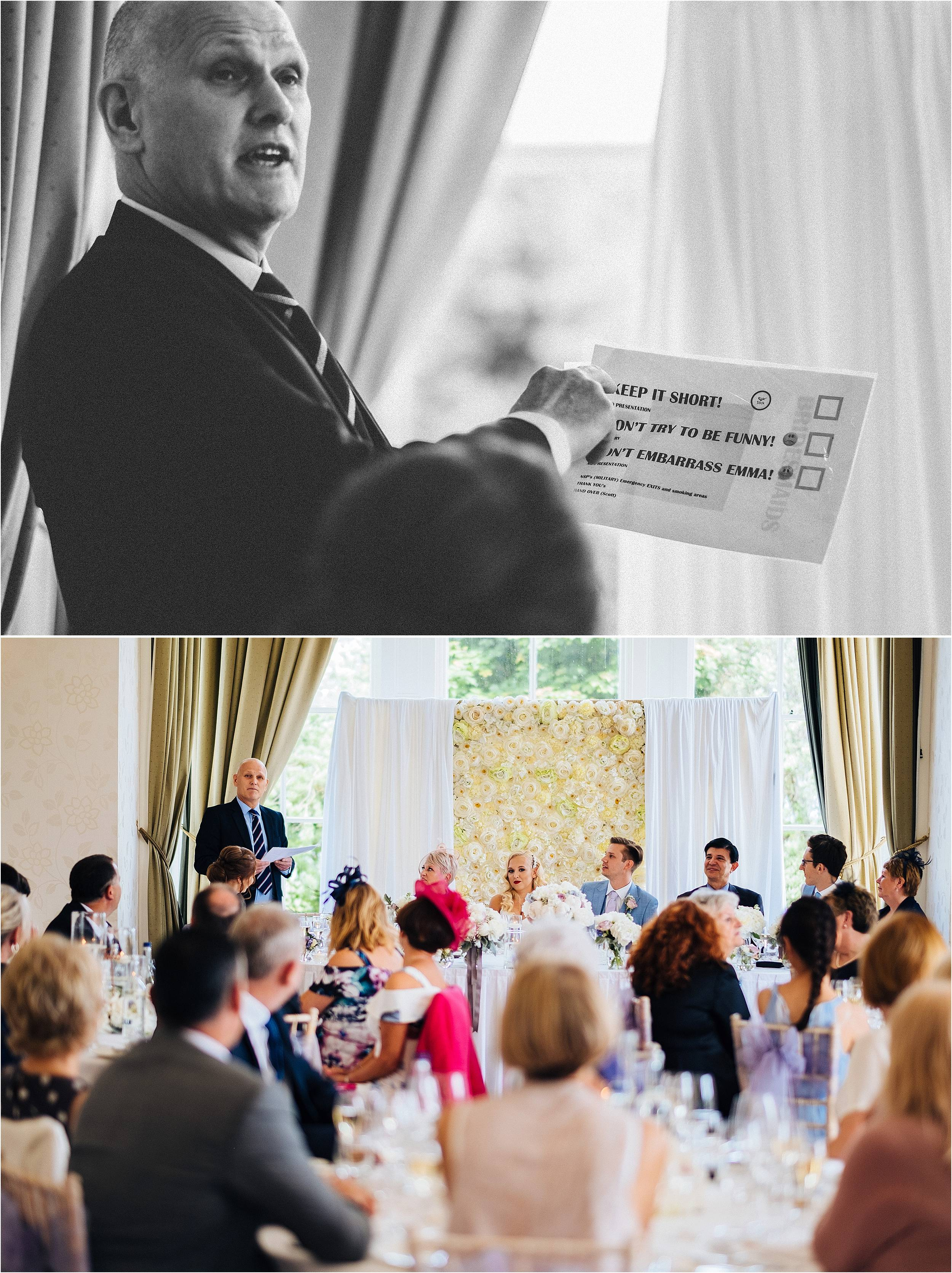 Seaham Hall Wedding Photography_0064.jpg