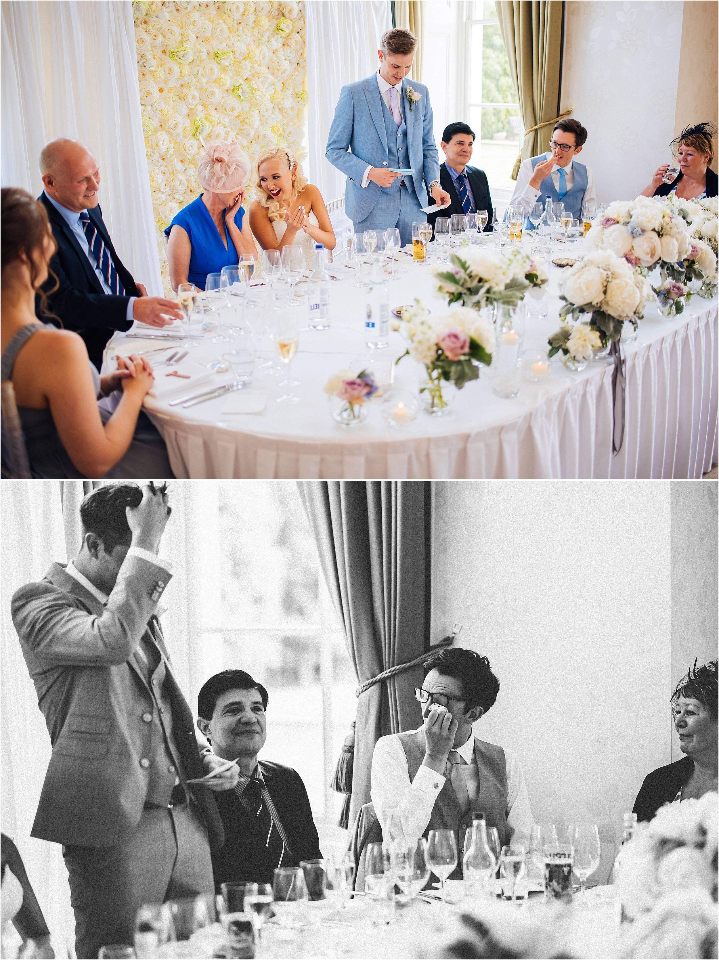 Seaham Hall Wedding Photography_0065.jpg