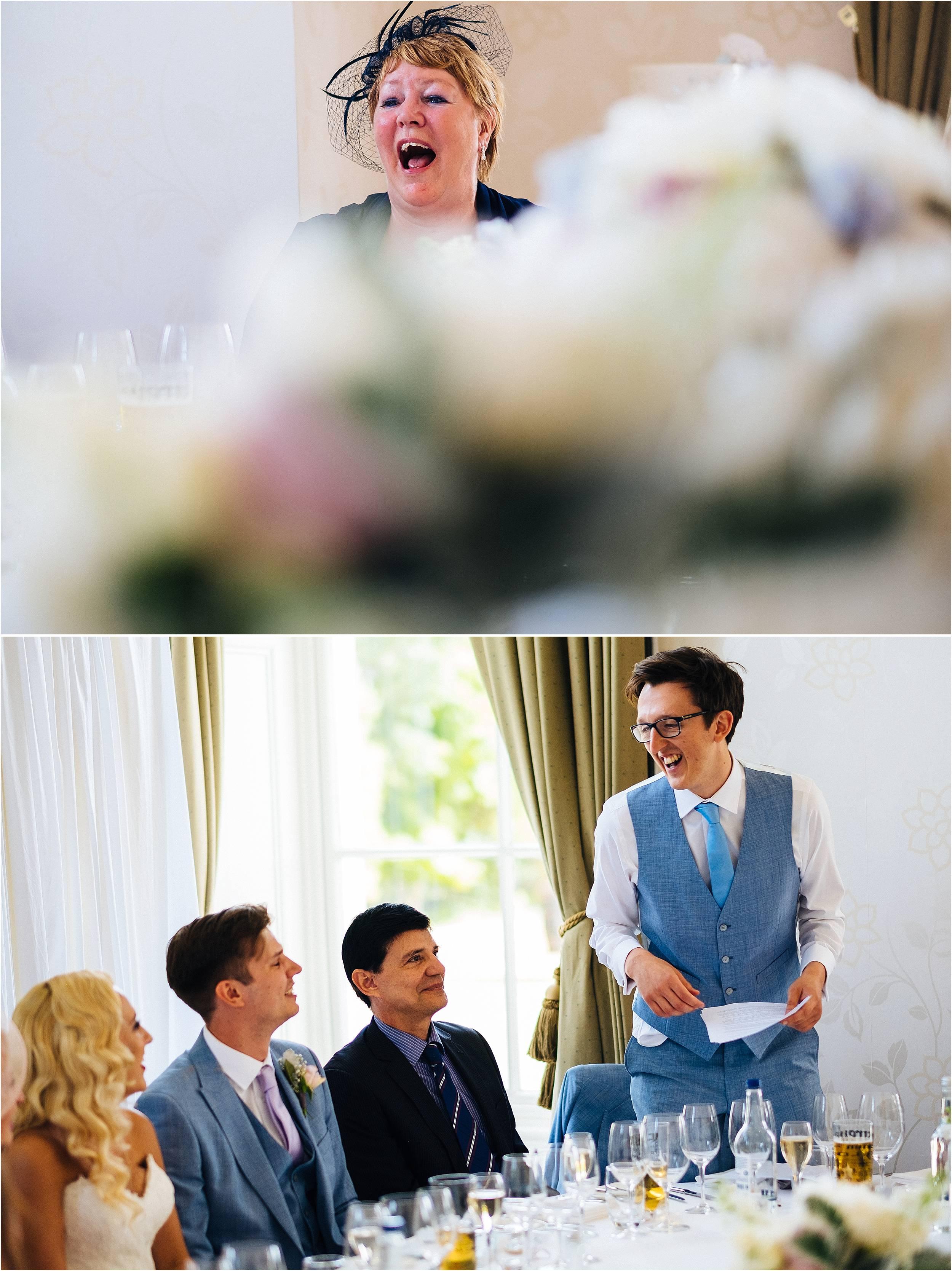 Seaham Hall Wedding Photography_0067.jpg