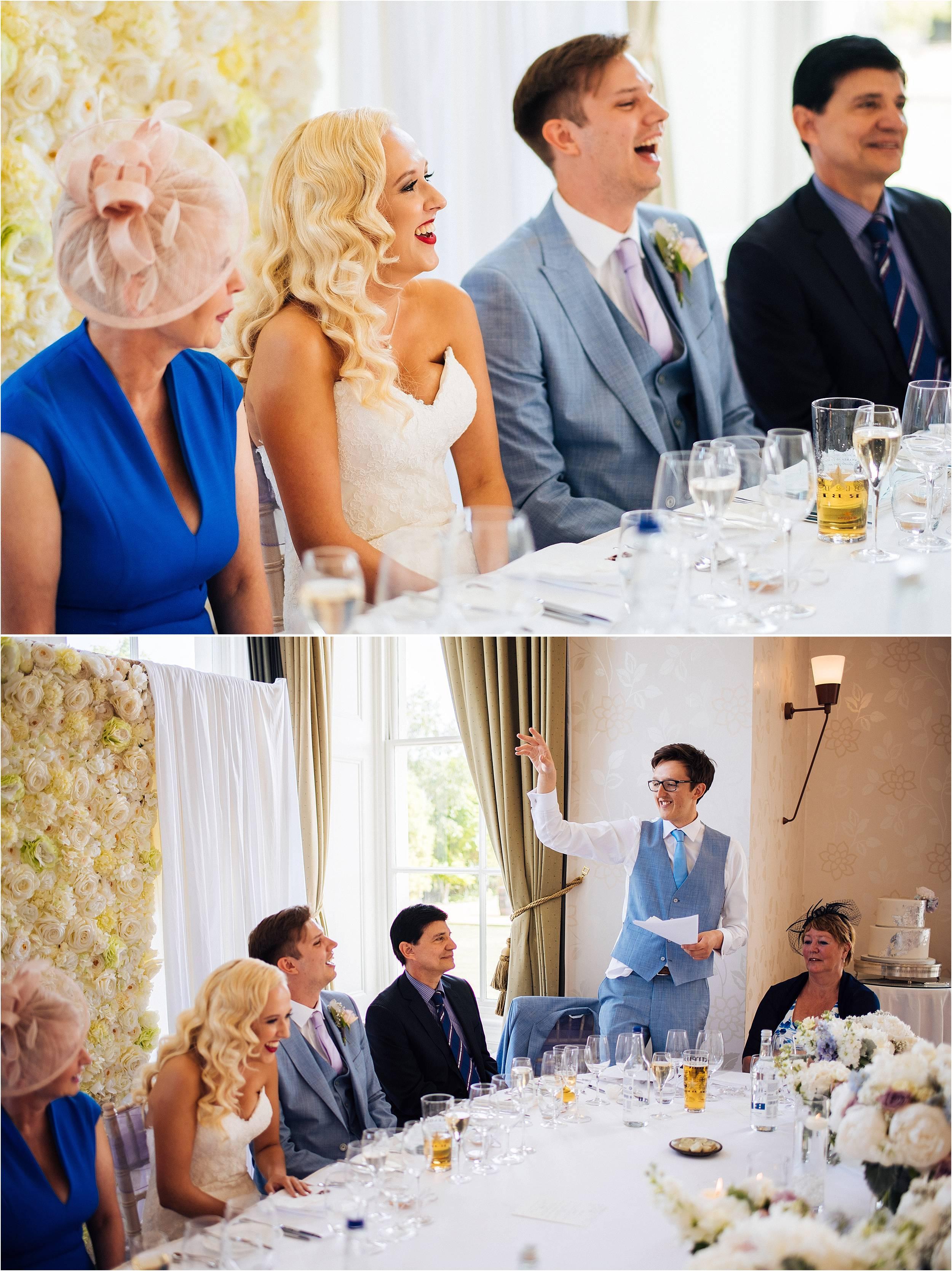 Seaham Hall Wedding Photography_0068.jpg