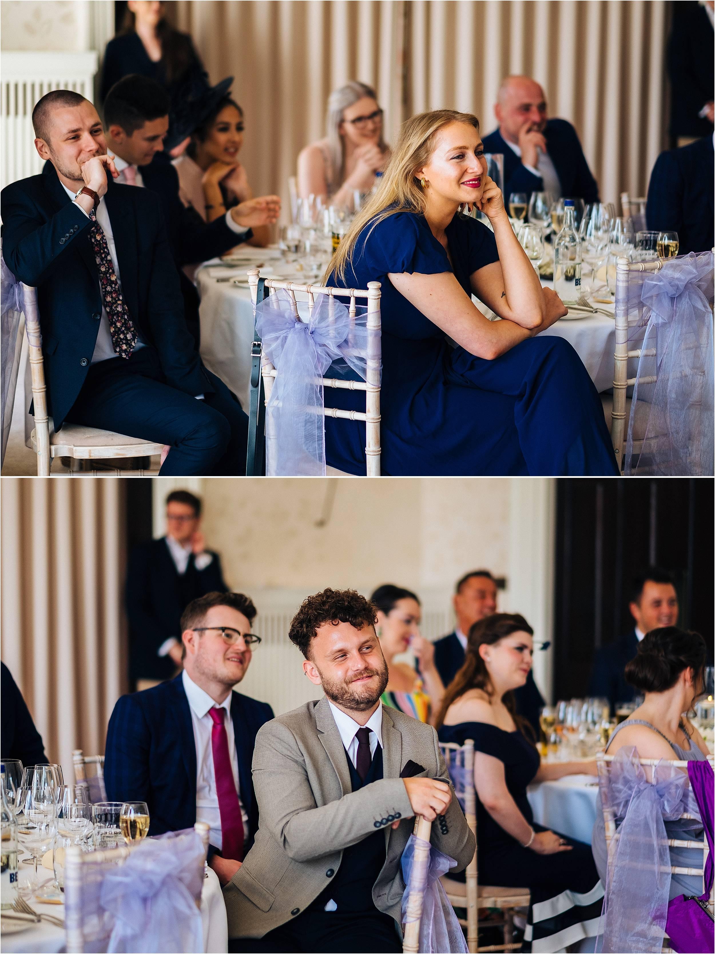 Seaham Hall Wedding Photography_0069.jpg