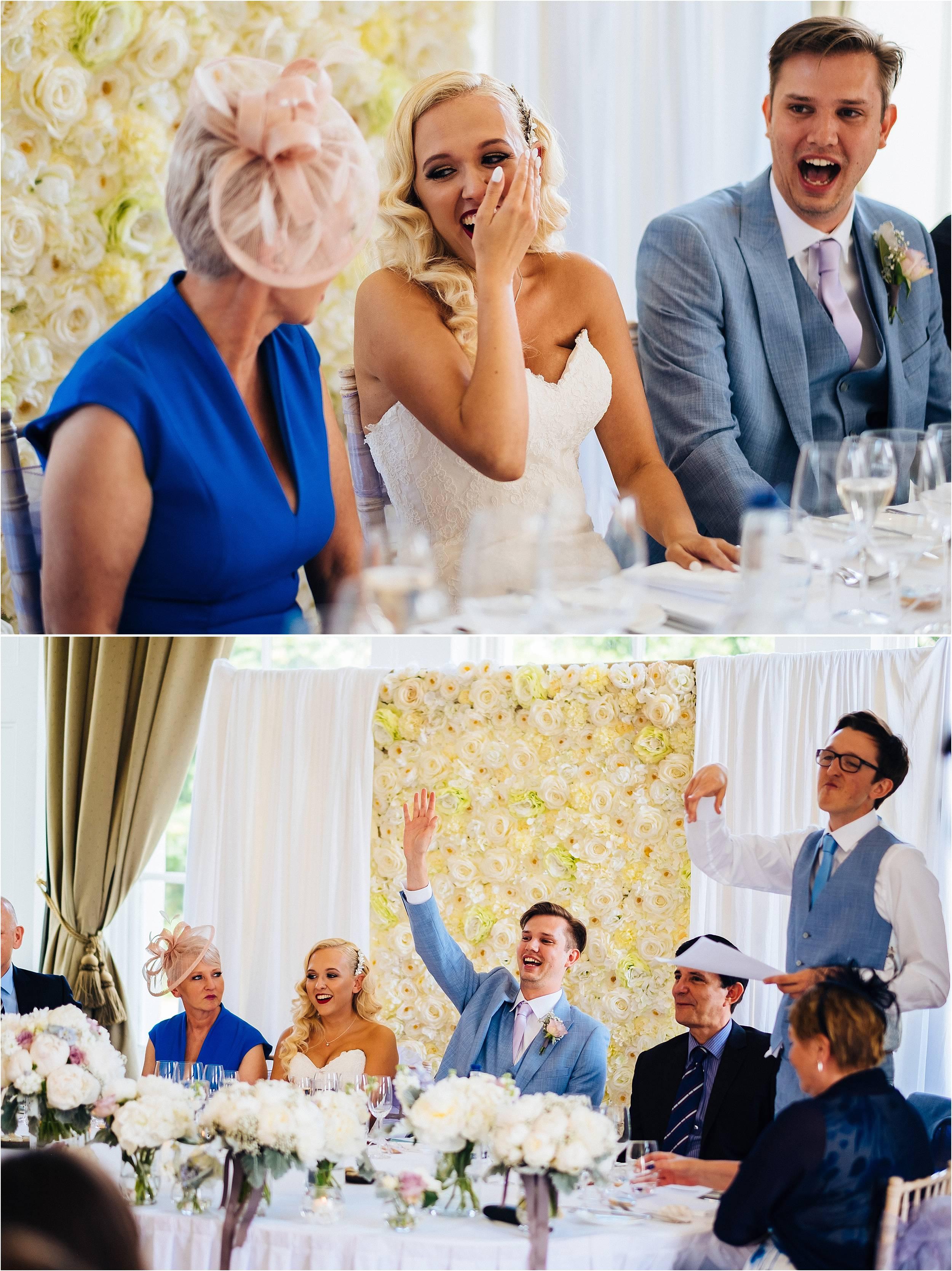 Seaham Hall Wedding Photography_0070.jpg