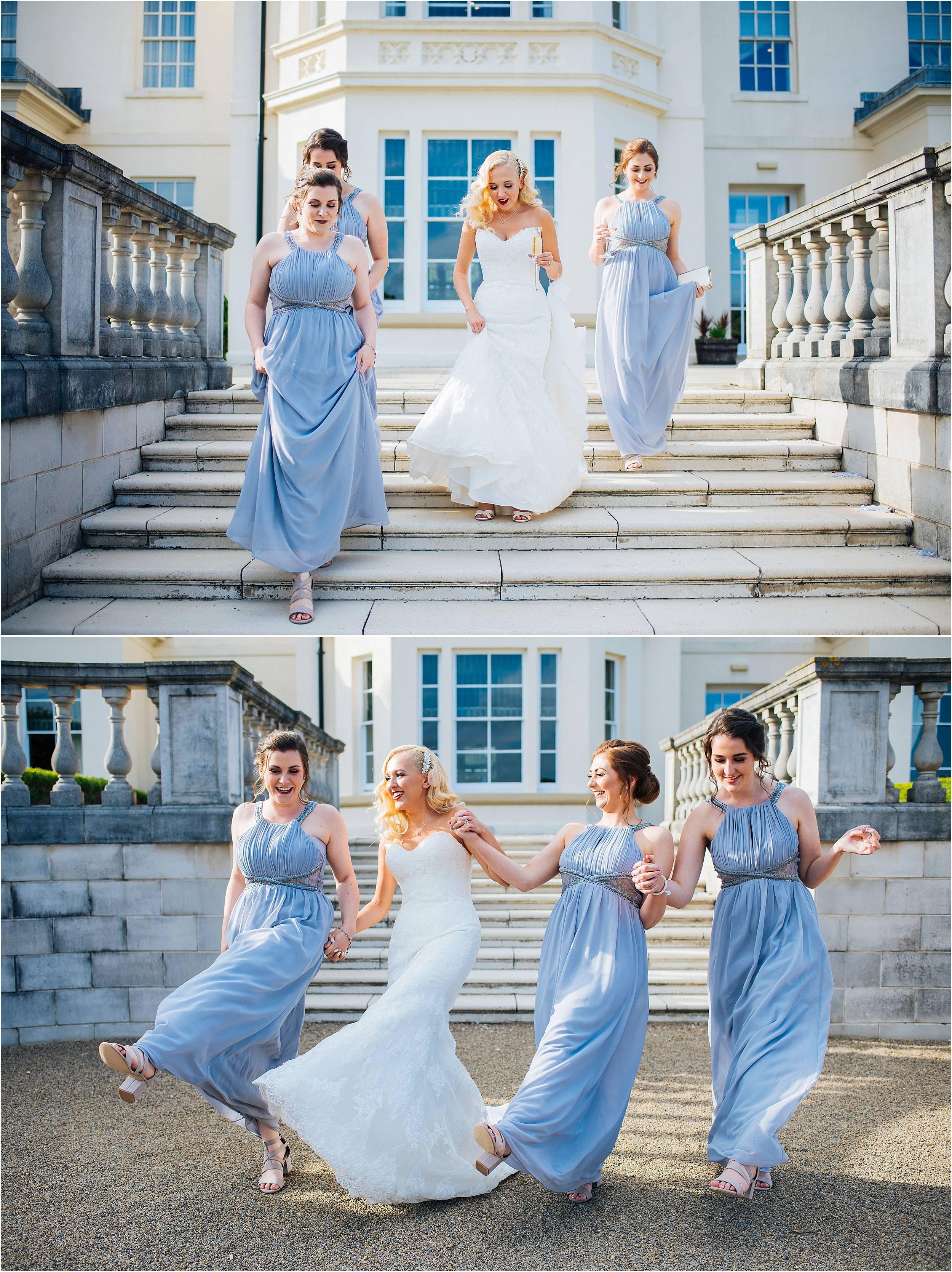 Seaham Hall Wedding Photography_0071.jpg