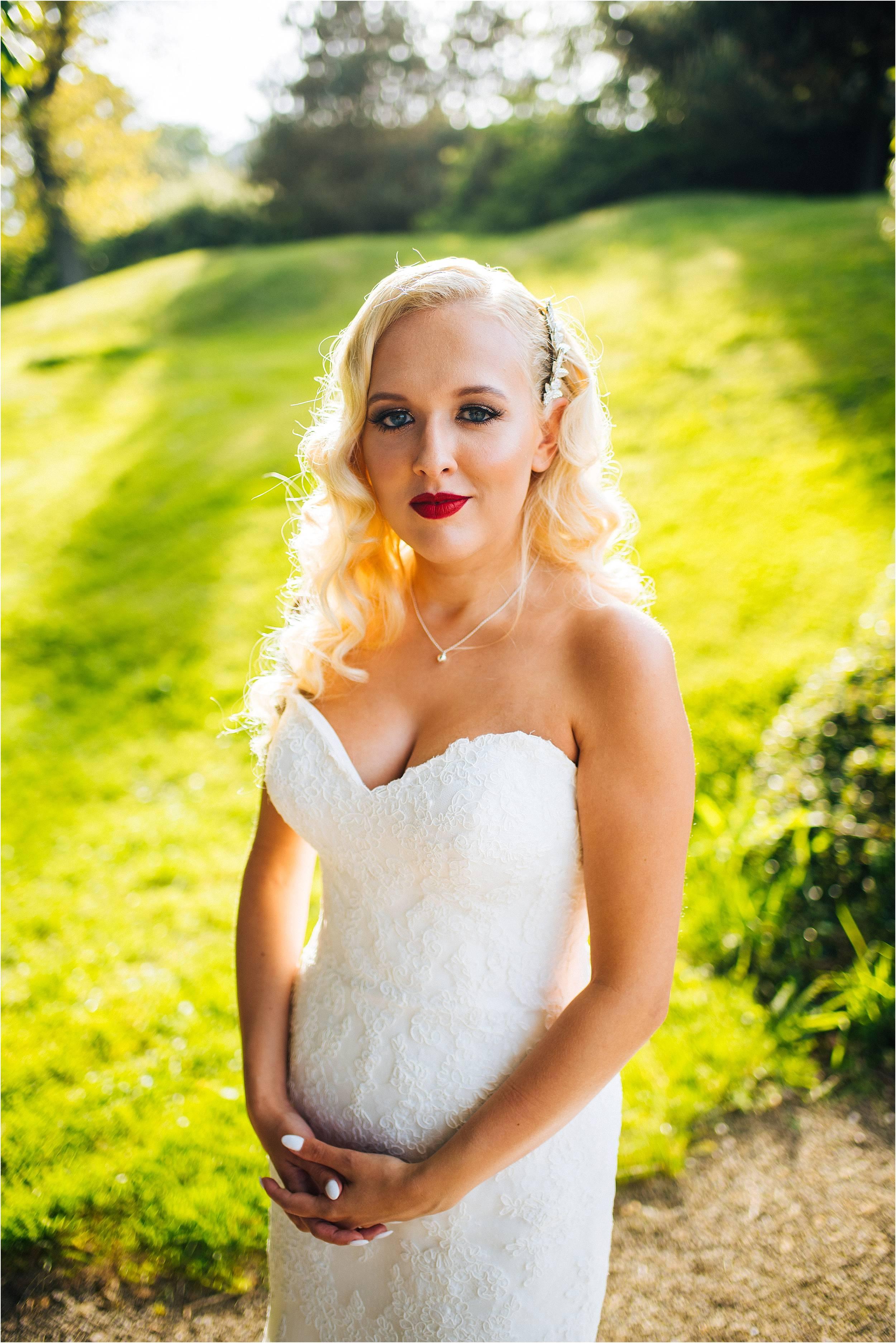 Seaham Hall Wedding Photography_0074.jpg