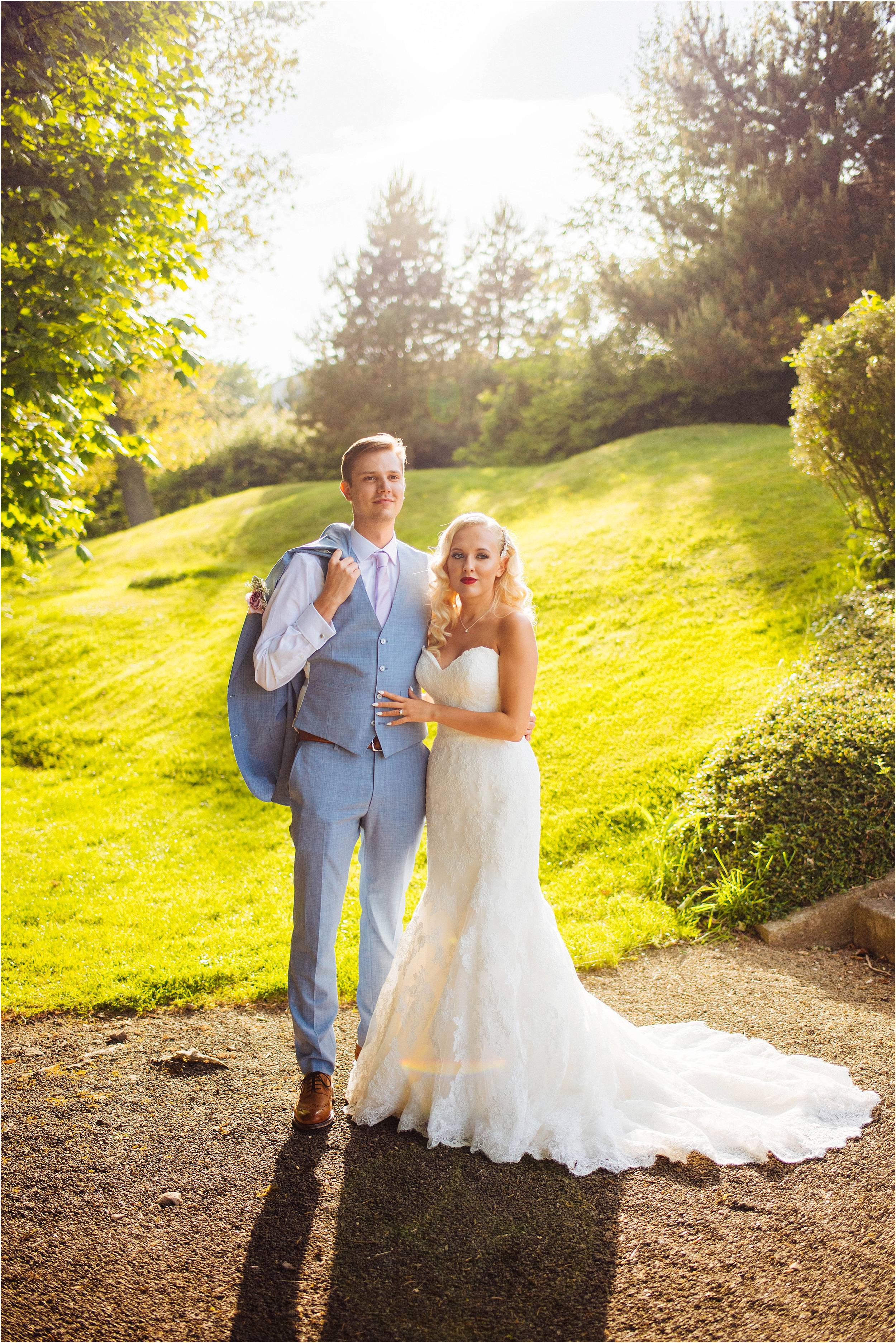 Seaham Hall Wedding Photography_0073.jpg
