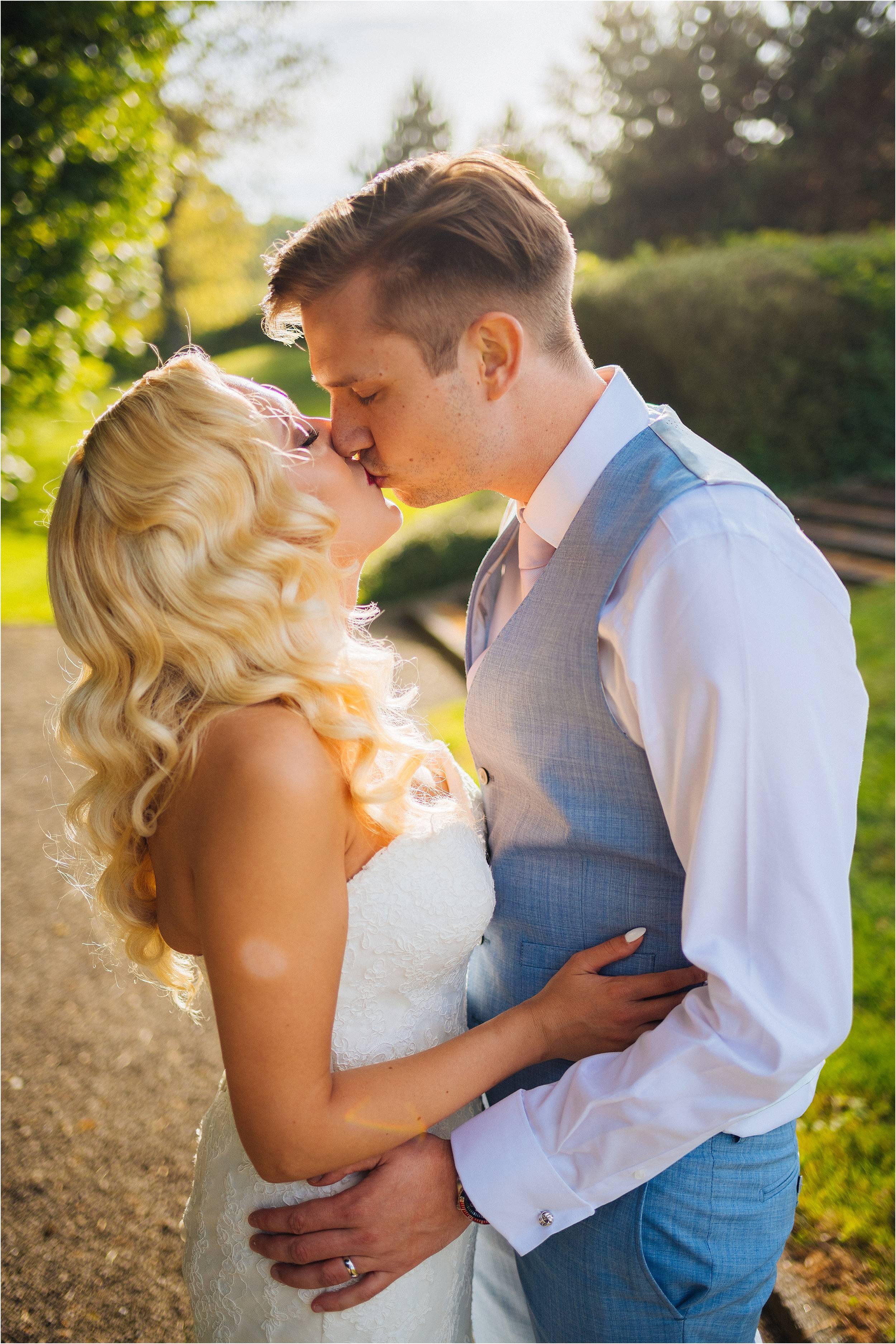 Seaham Hall Wedding Photography_0076.jpg