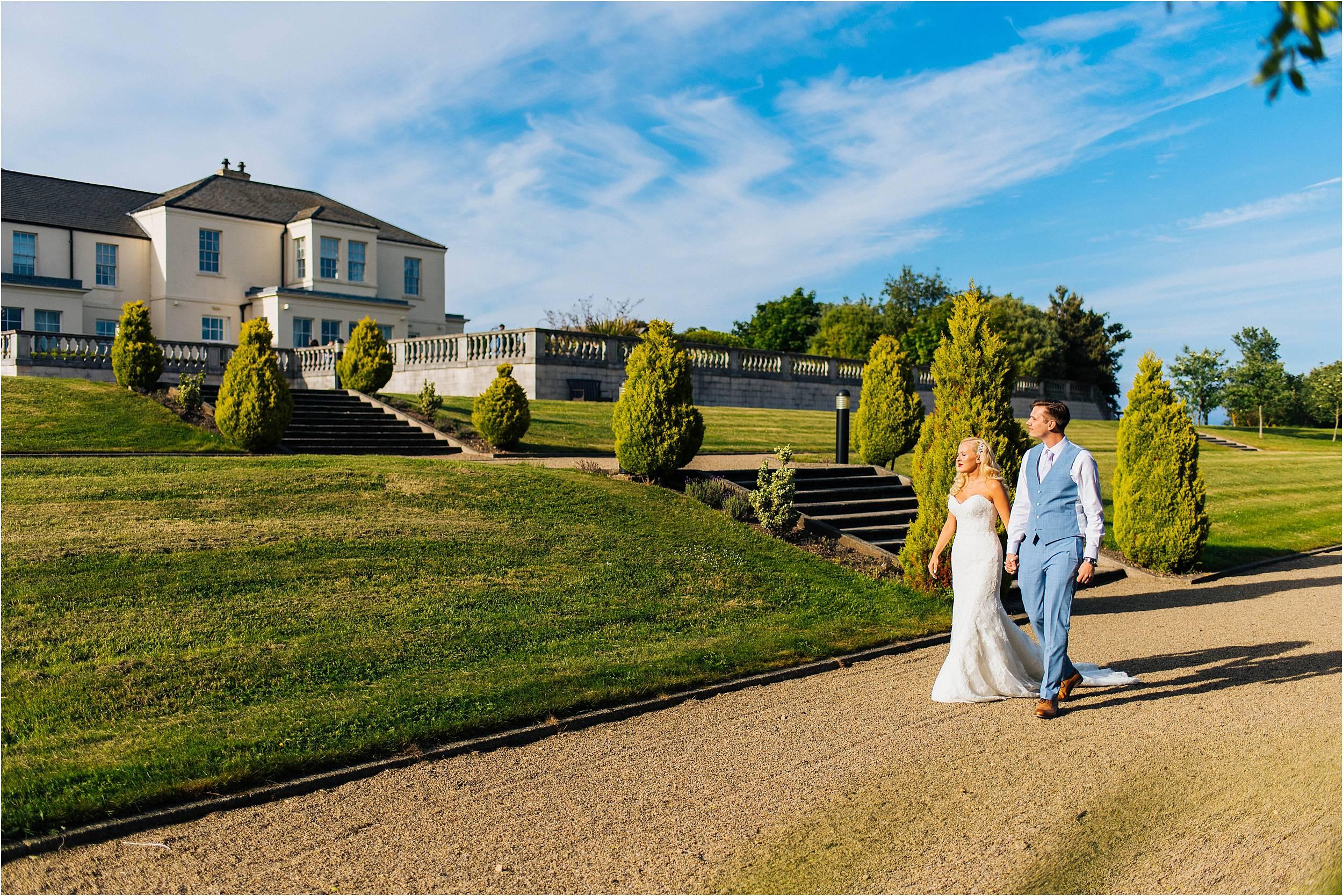 Seaham Hall Wedding Photography_0077.jpg