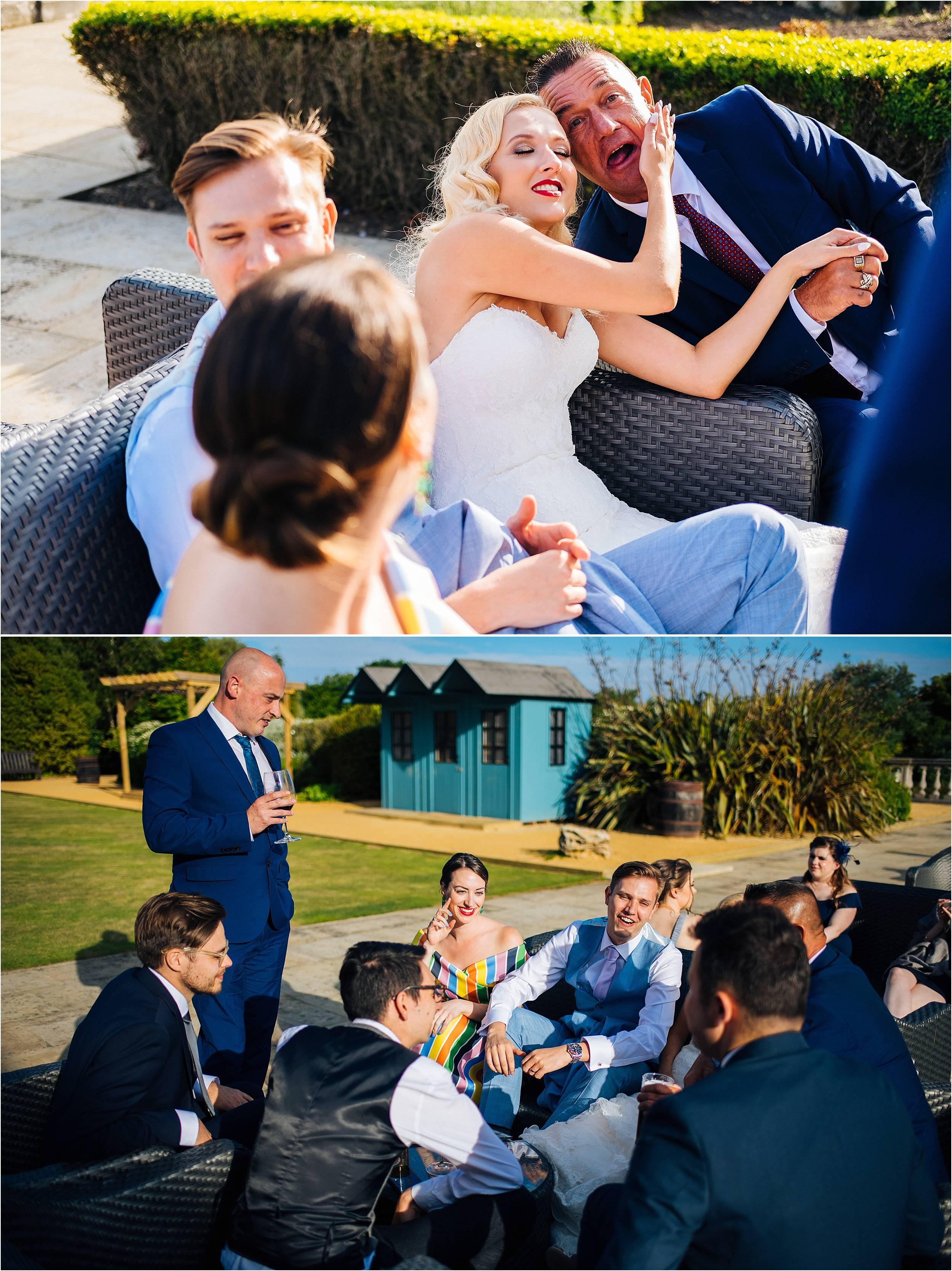 Seaham Hall Wedding Photography_0078.jpg