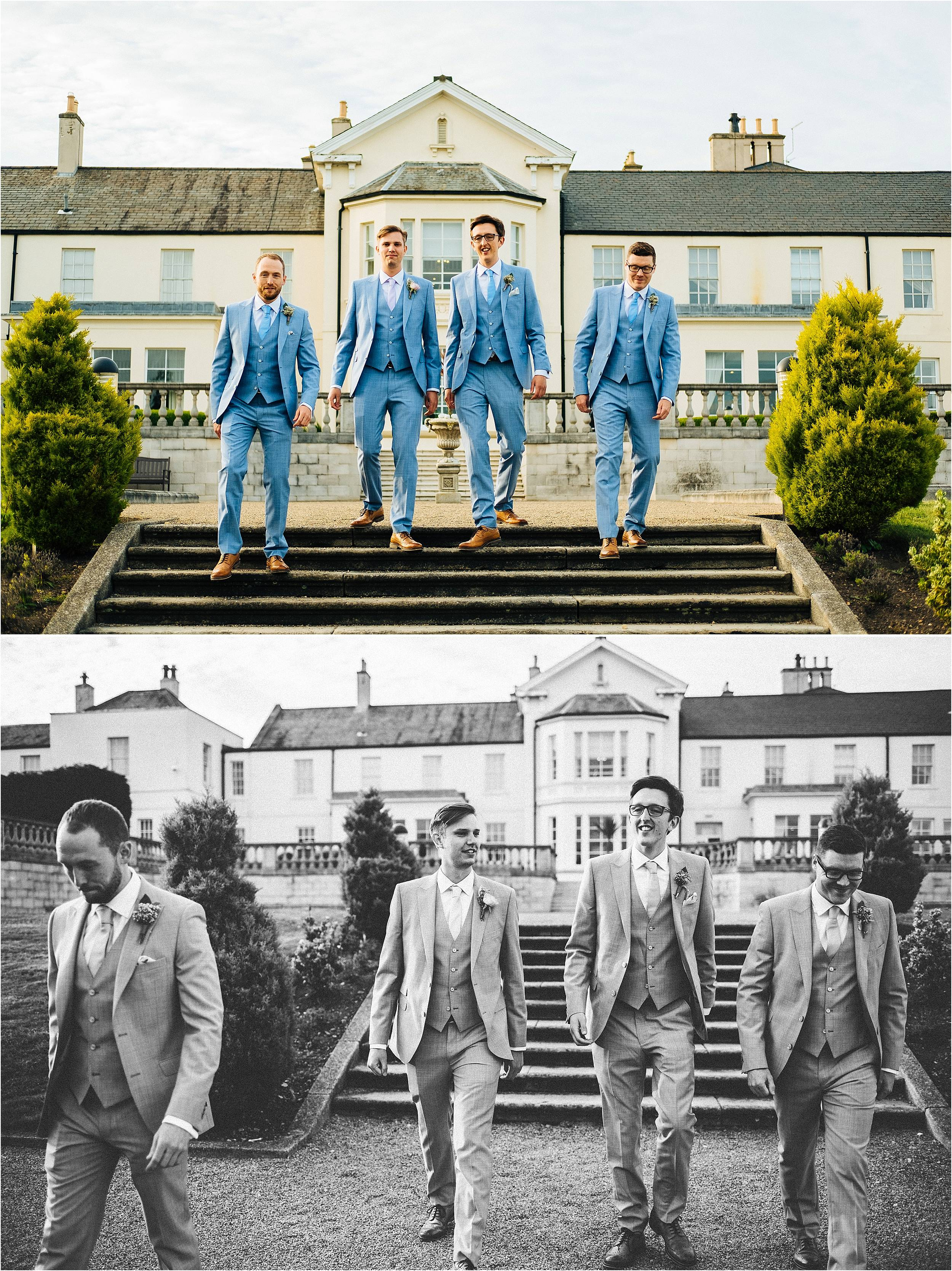 Seaham Hall Wedding Photography_0080.jpg