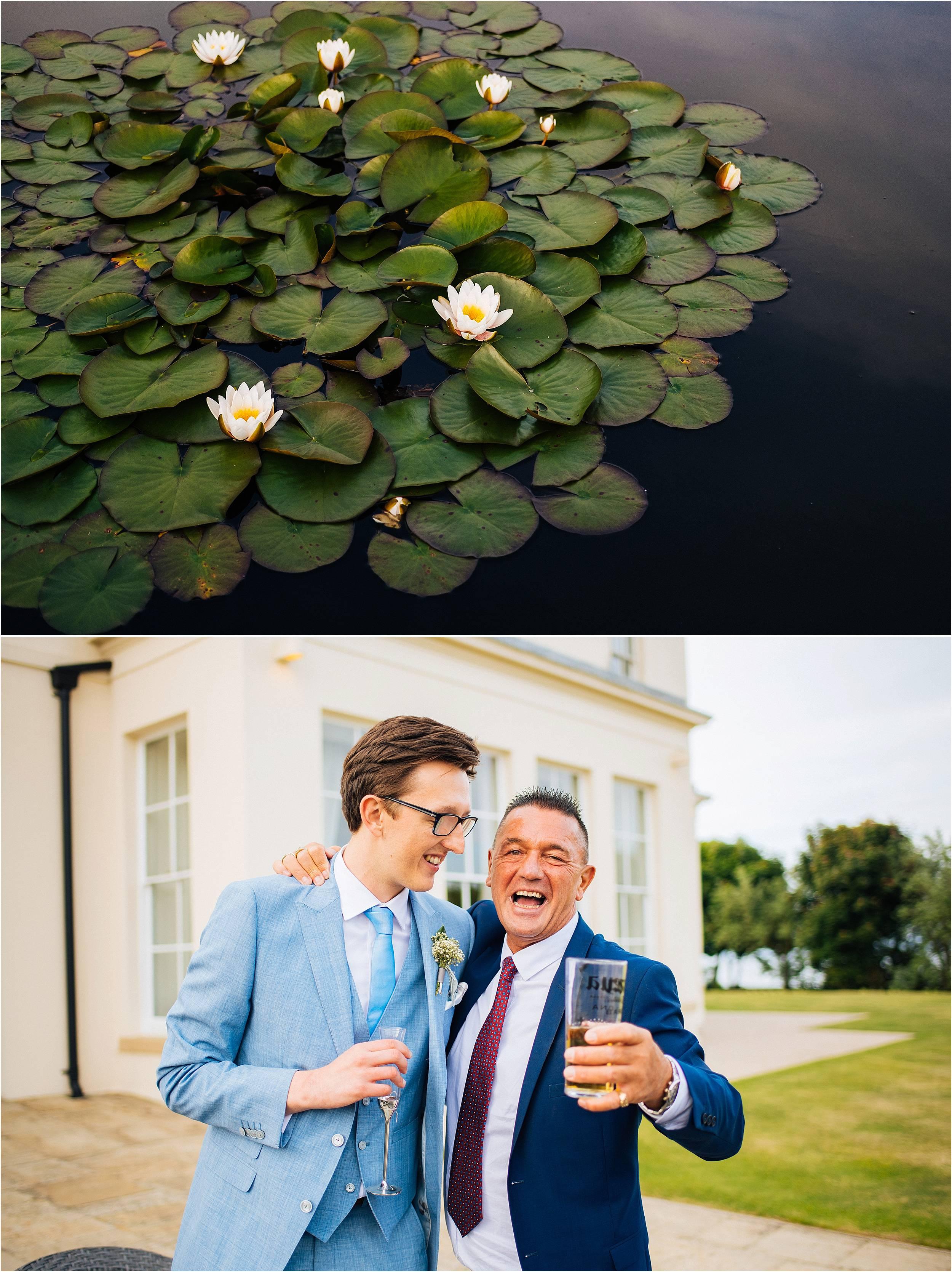 Seaham Hall Wedding Photography_0081.jpg