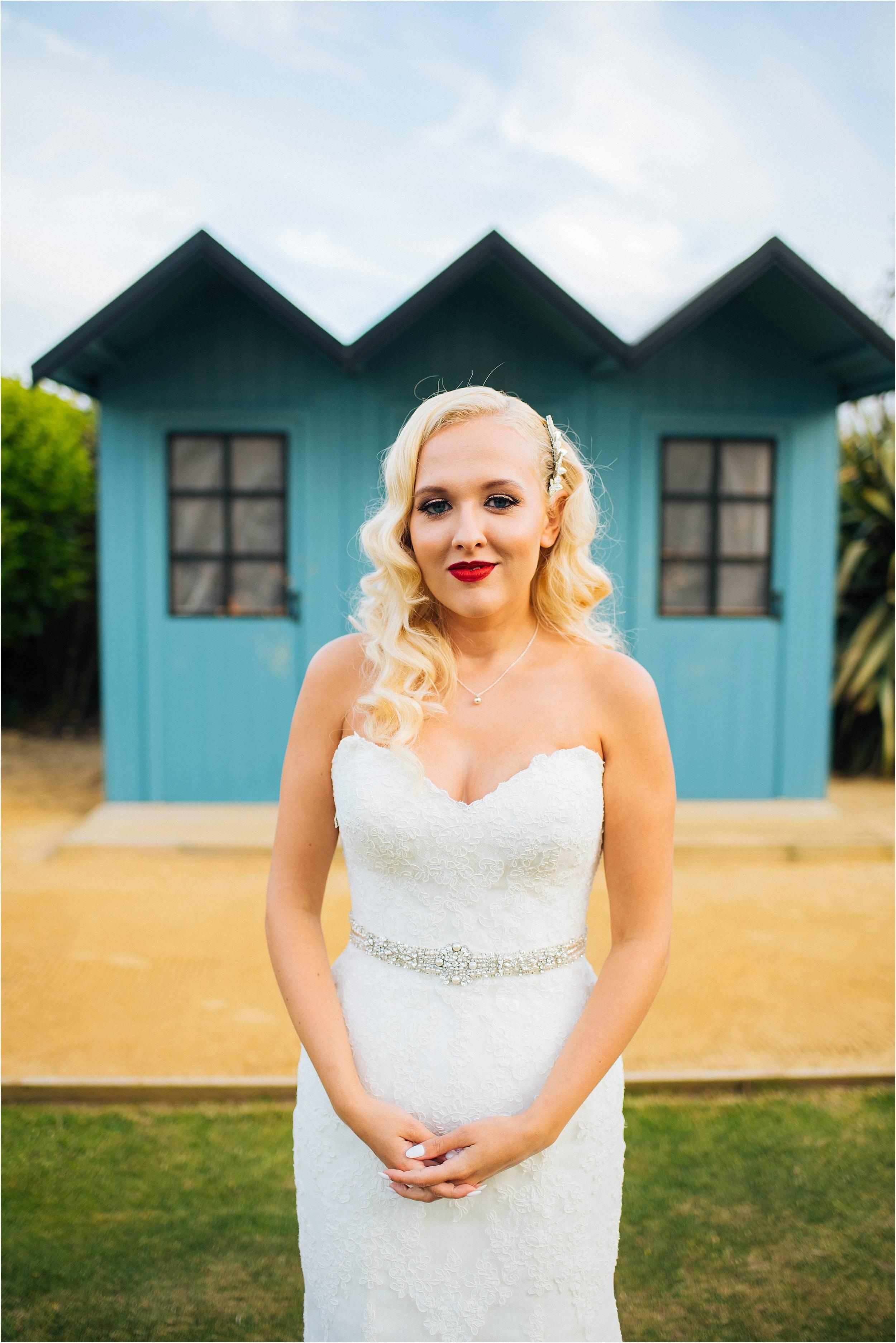 Seaham Hall Wedding Photography_0083.jpg