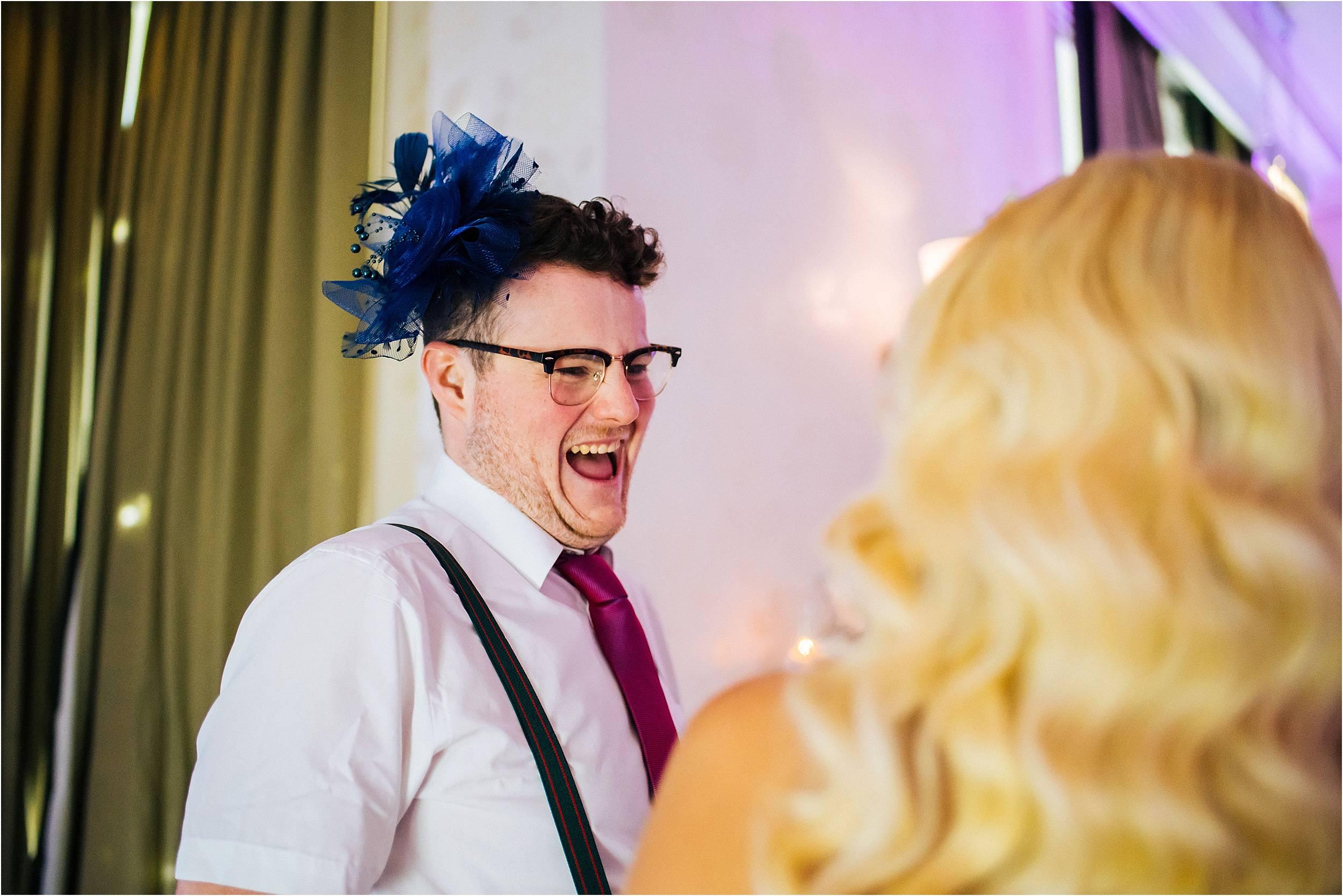 Seaham Hall Wedding Photography_0085.jpg