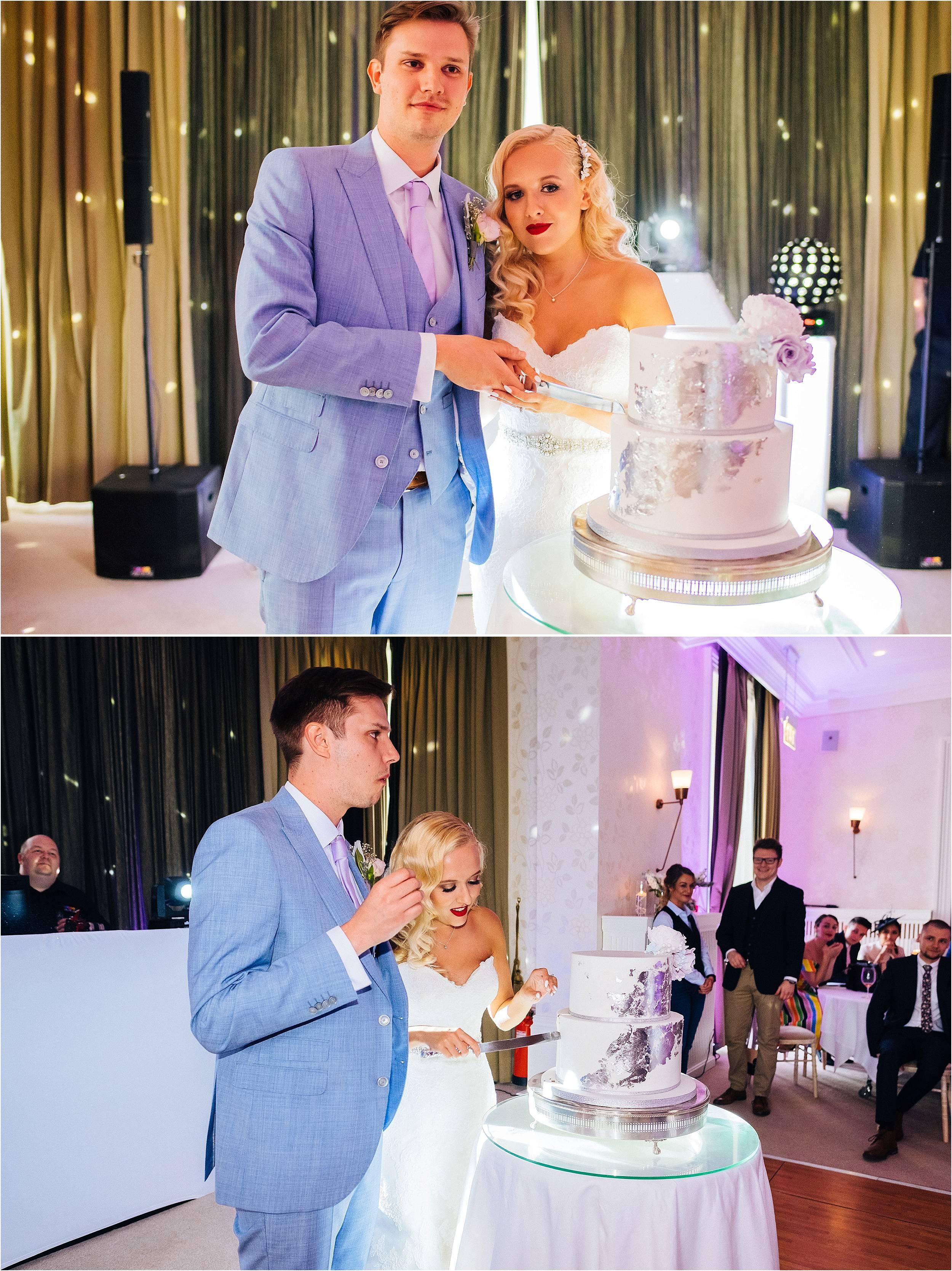 Seaham Hall Wedding Photography_0086.jpg