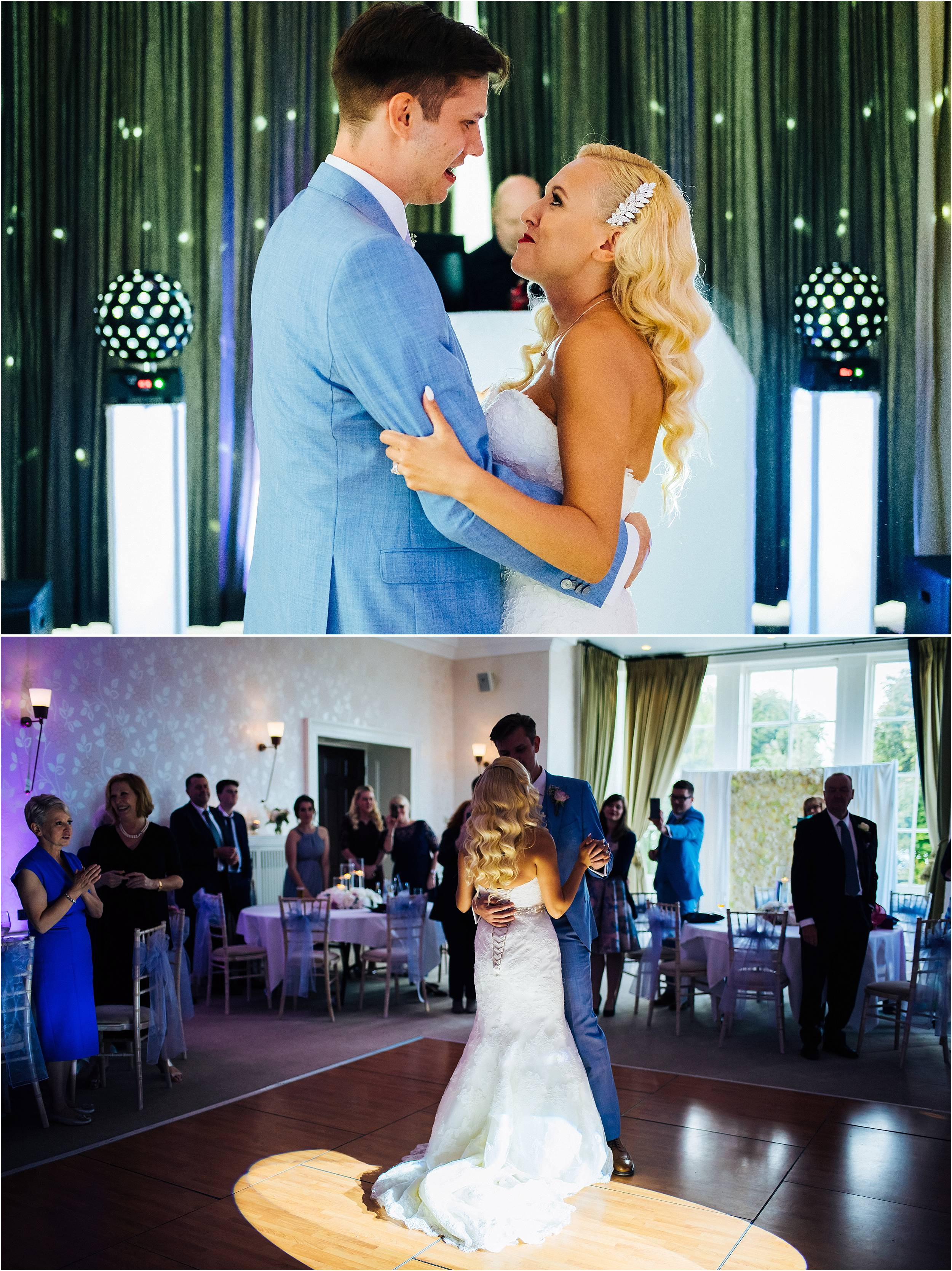 Seaham Hall Wedding Photography_0087.jpg