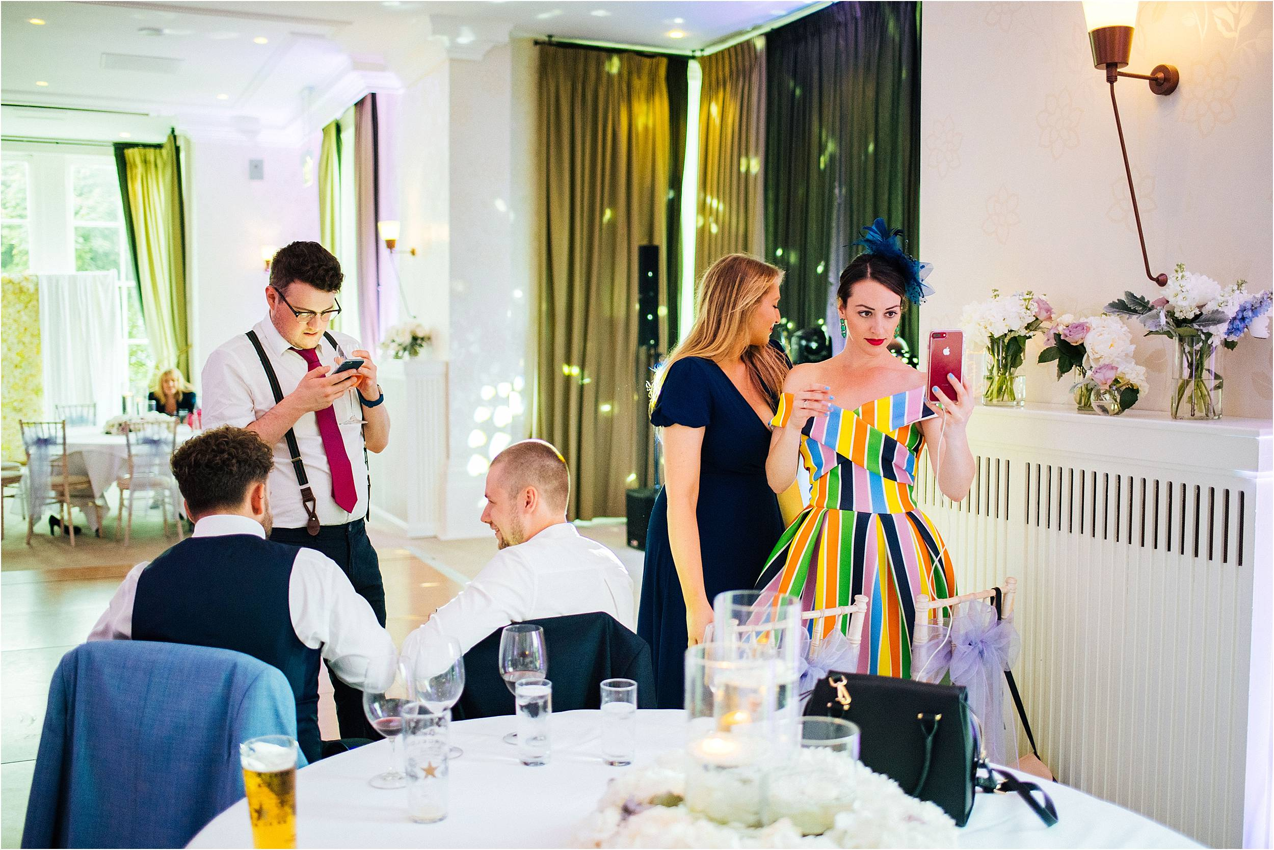 Seaham Hall Wedding Photography_0089.jpg