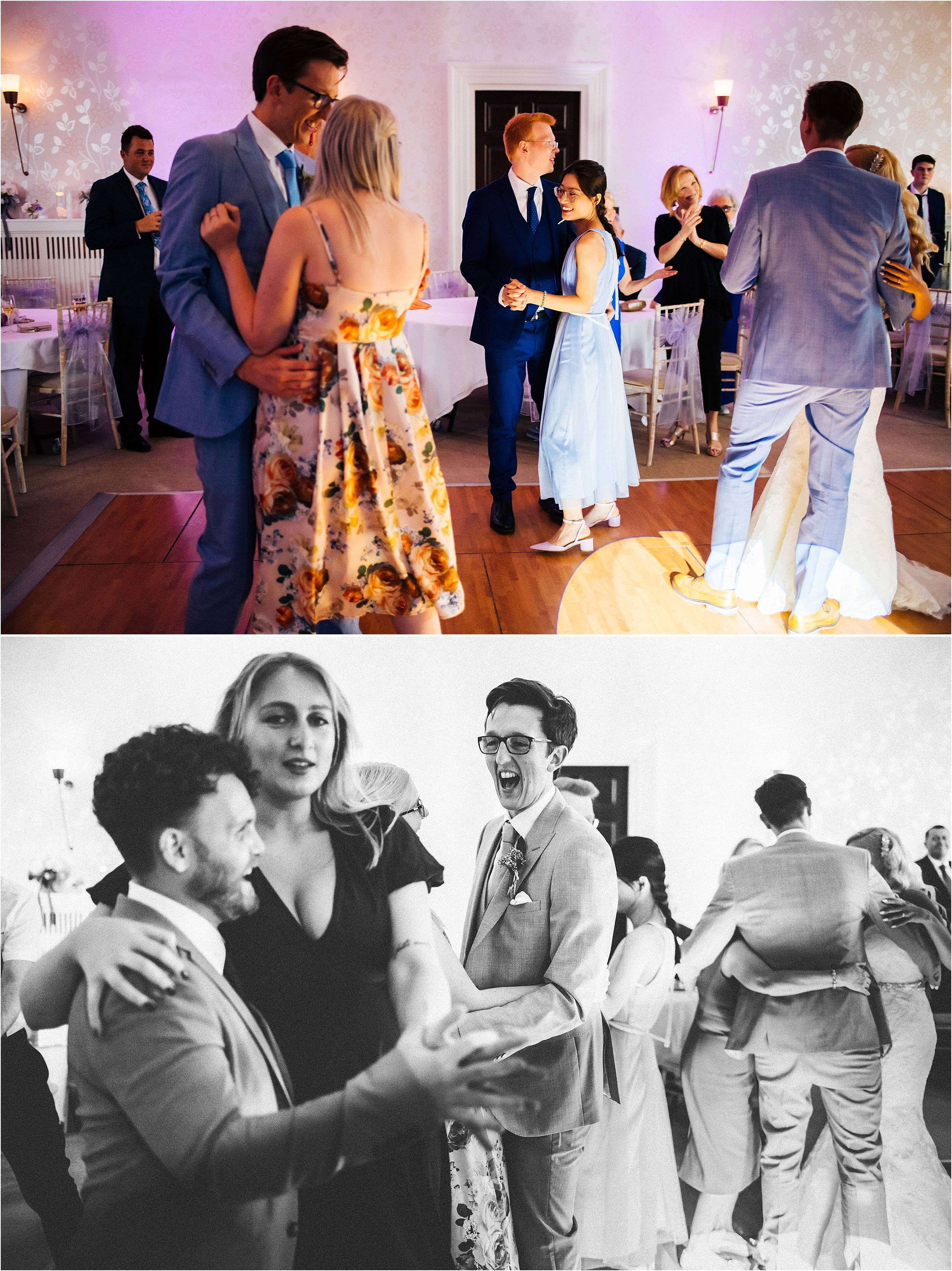 Seaham Hall Wedding Photography_0088.jpg
