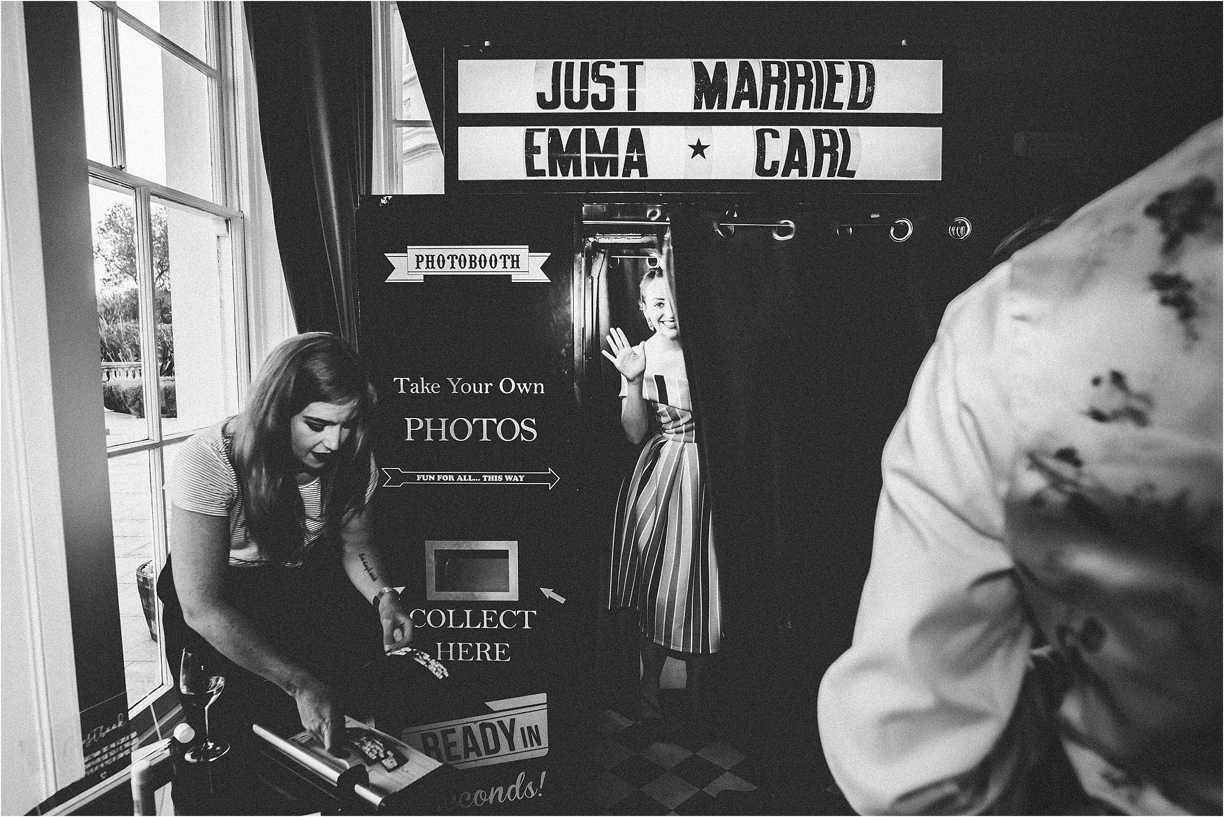 Seaham Hall Wedding Photography_0092.jpg