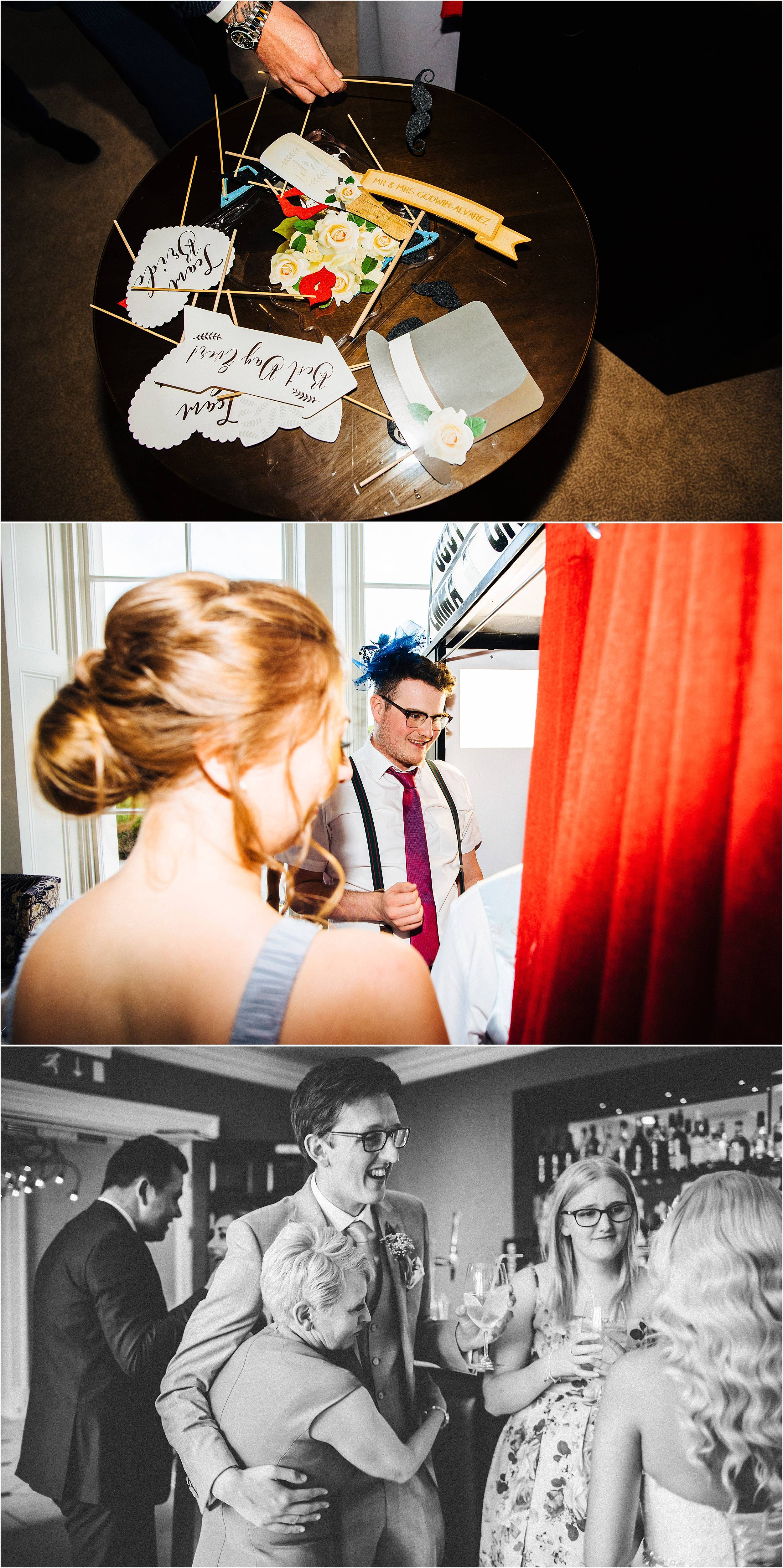 Seaham Hall Wedding Photography_0091.jpg