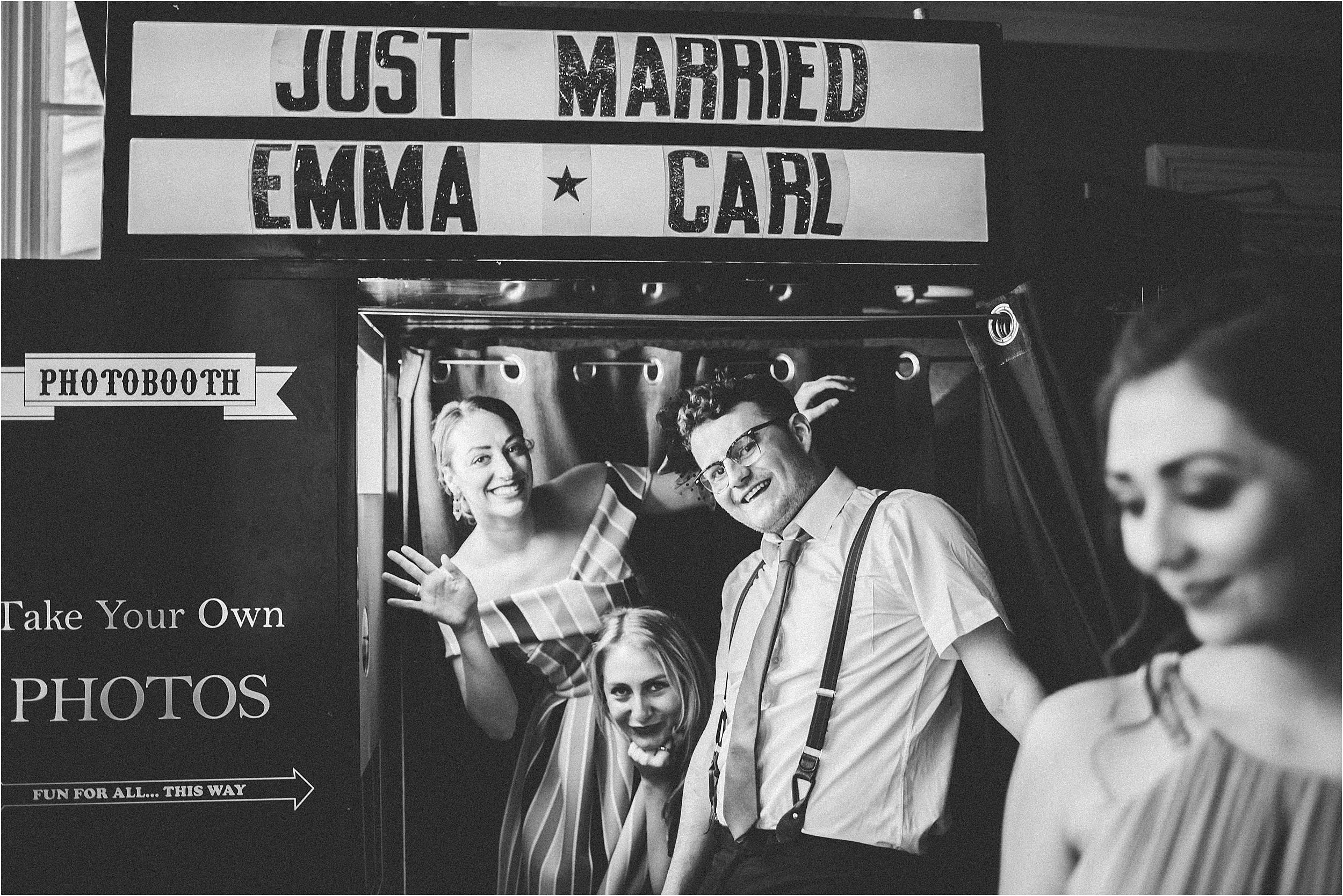 Seaham Hall Wedding Photography_0093.jpg