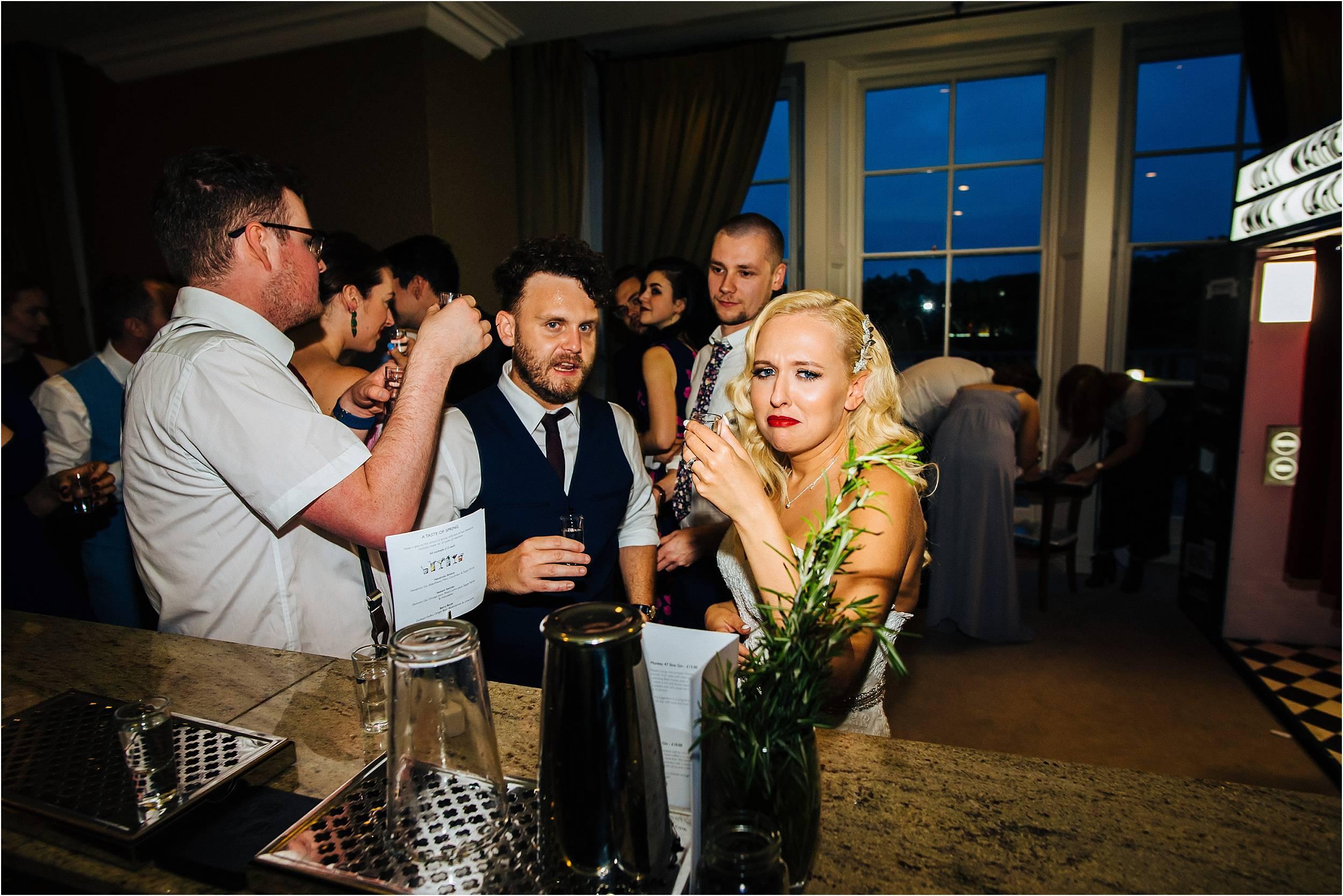 Seaham Hall Wedding Photography_0095.jpg