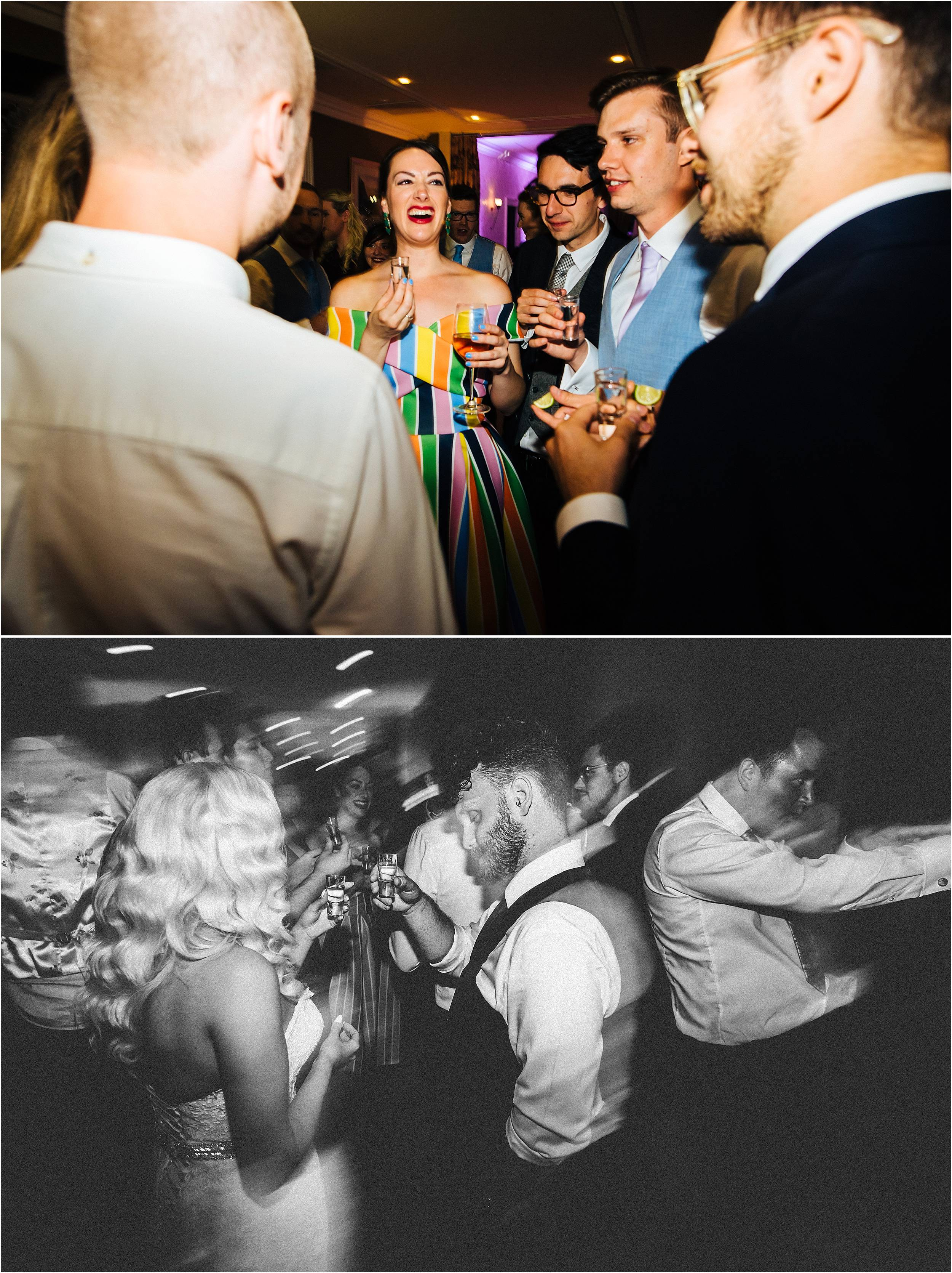 Seaham Hall Wedding Photography_0096.jpg