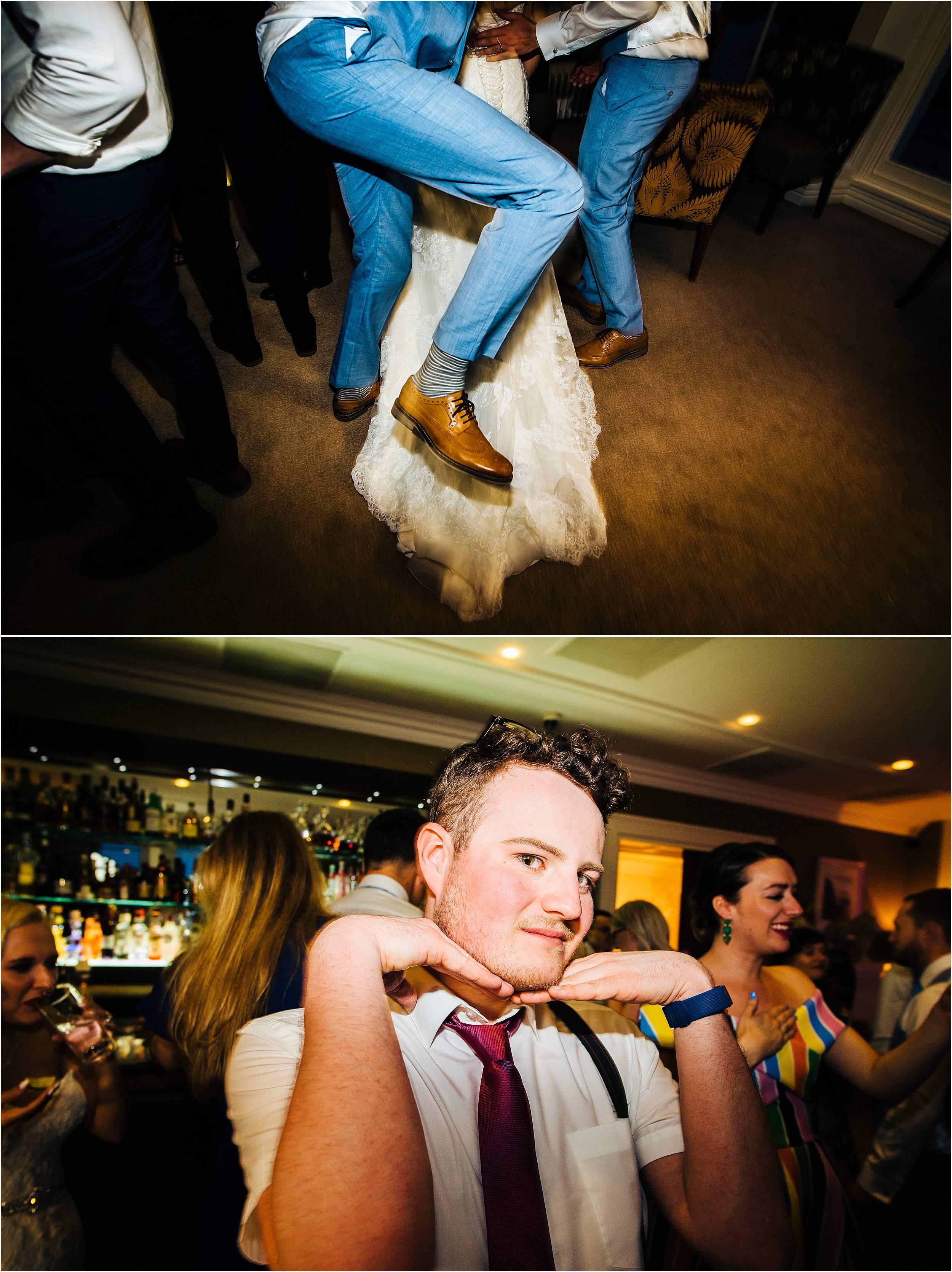 Seaham Hall Wedding Photography_0097.jpg