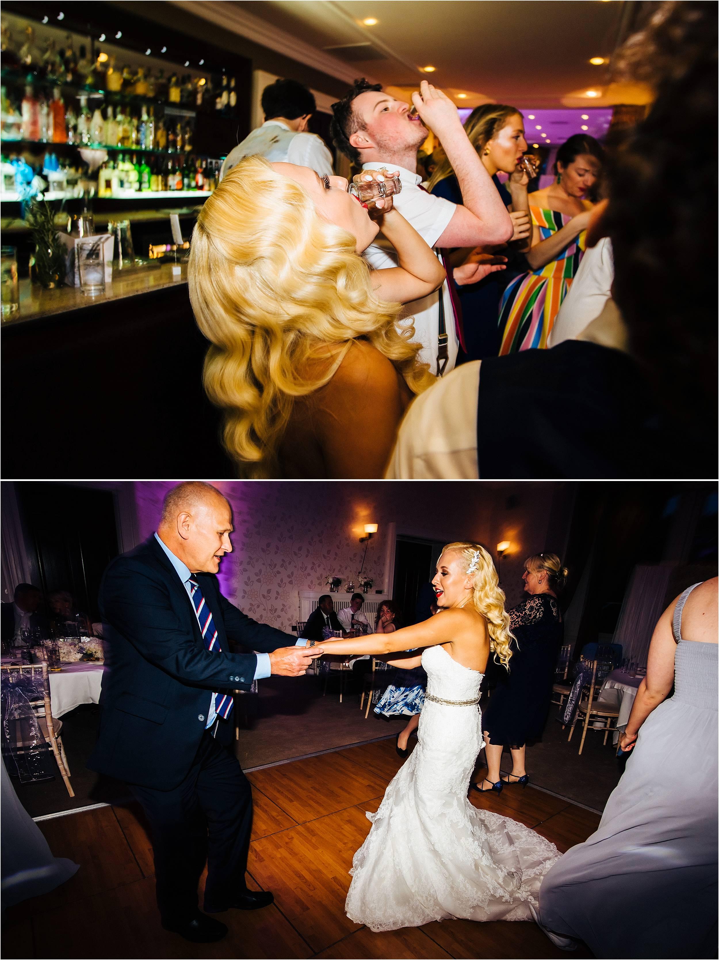 Seaham Hall Wedding Photography_0098.jpg
