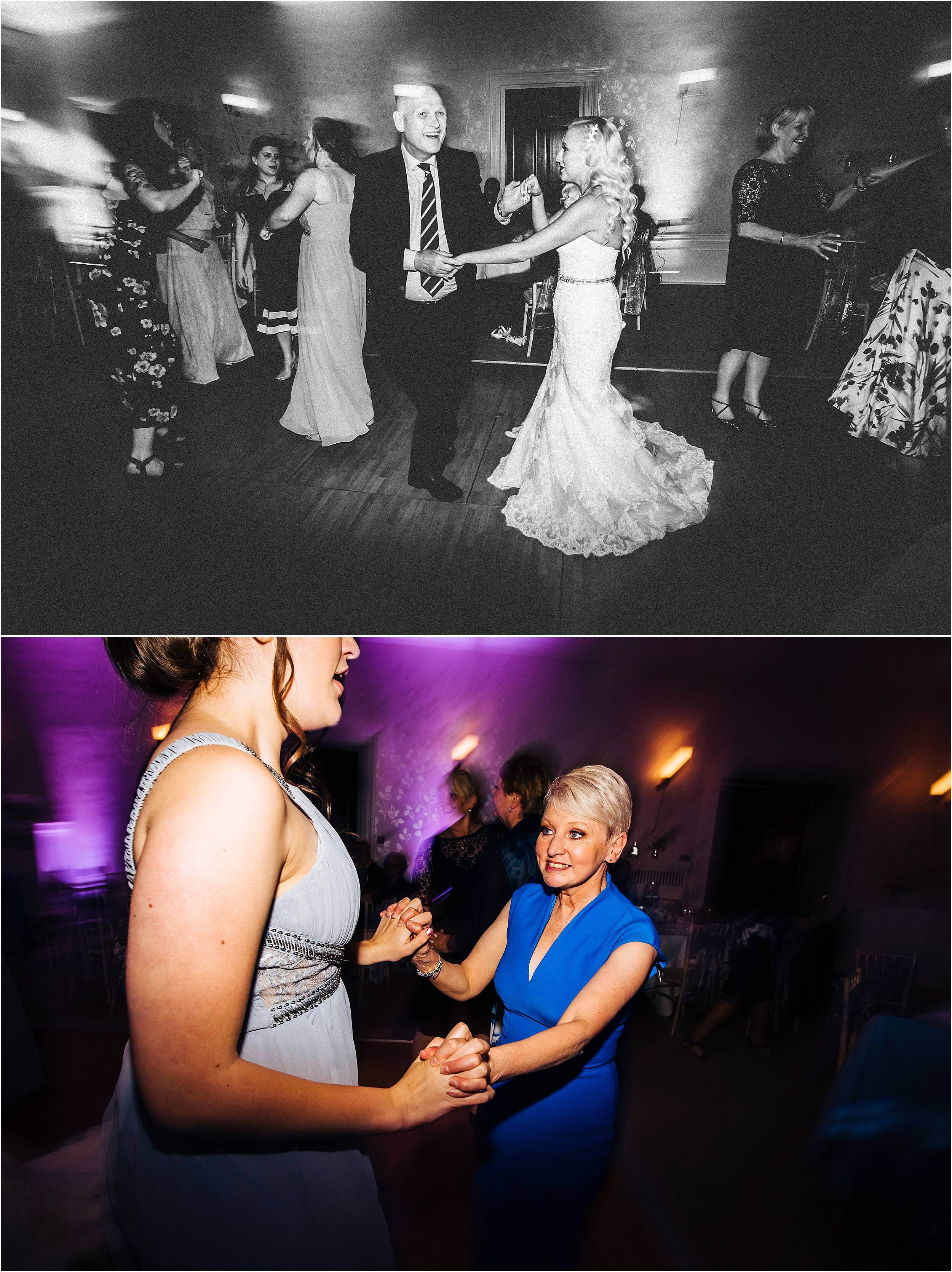 Seaham Hall Wedding Photography_0099.jpg