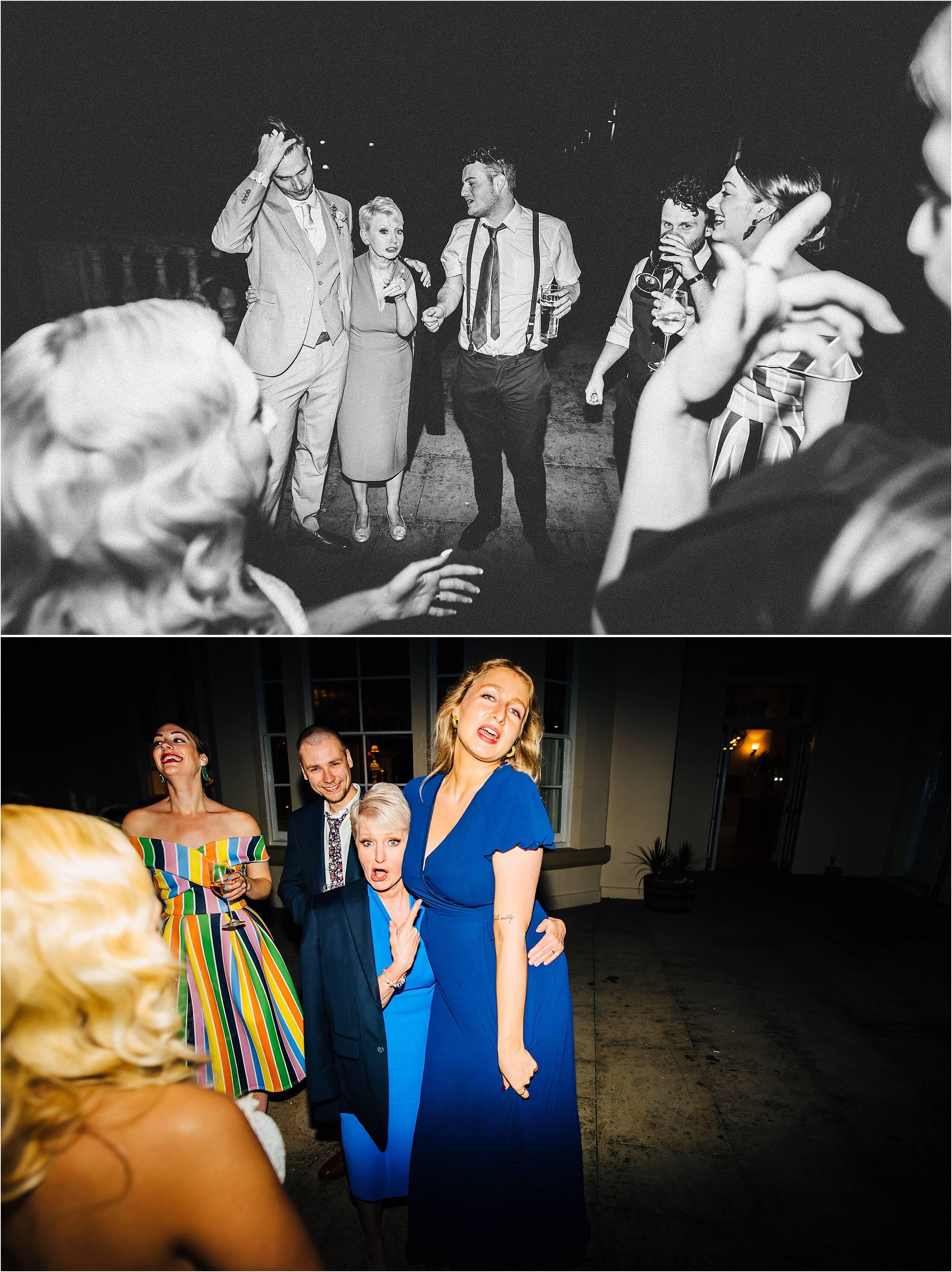 Seaham Hall Wedding Photography_0101.jpg