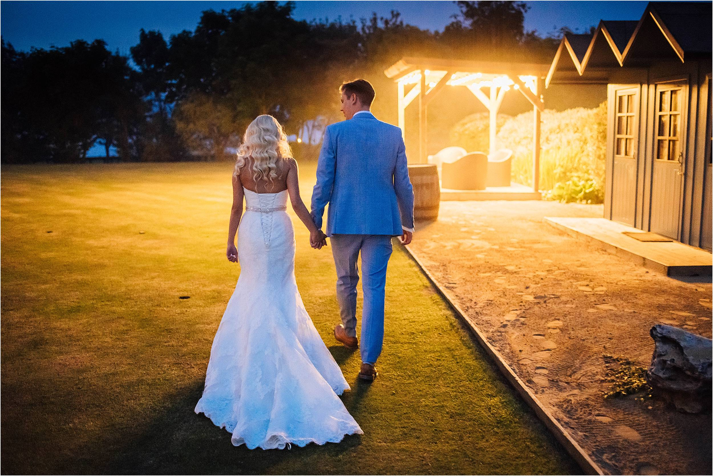Seaham Hall Wedding Photography_0102.jpg