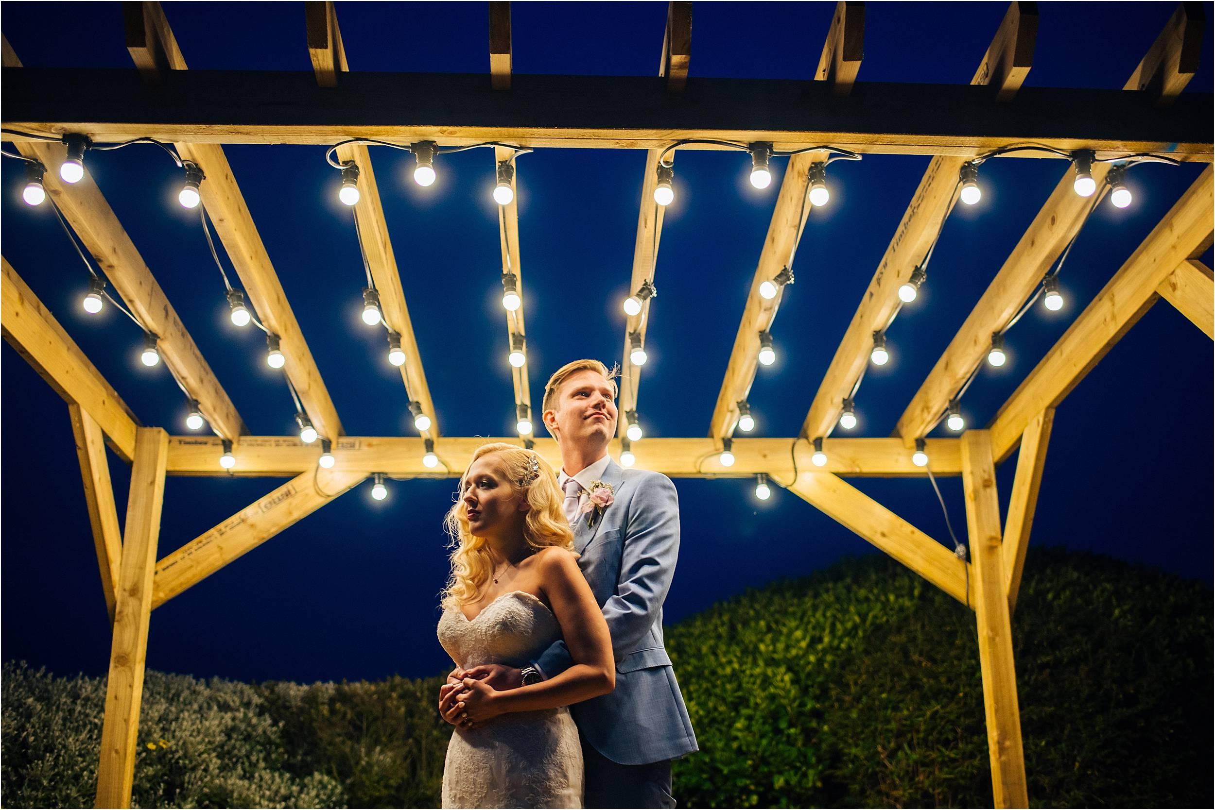 Seaham Hall Wedding Photography_0103.jpg