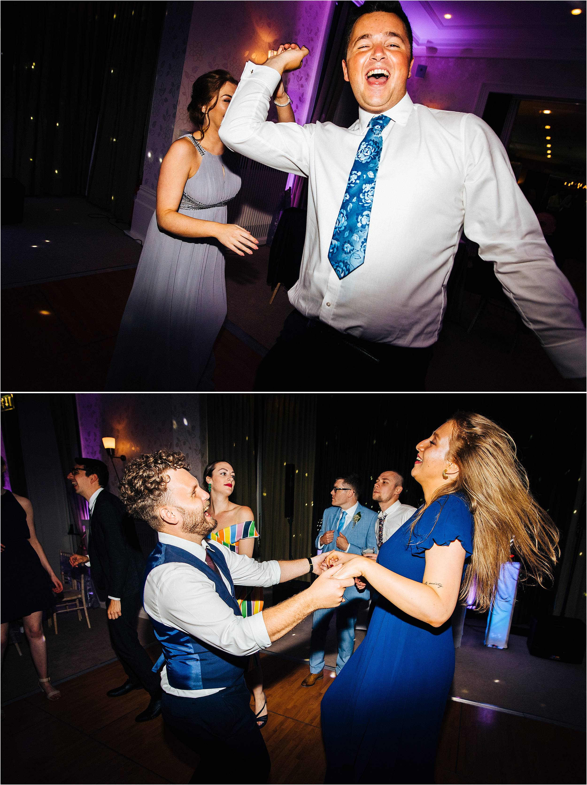 Seaham Hall Wedding Photography_0106.jpg