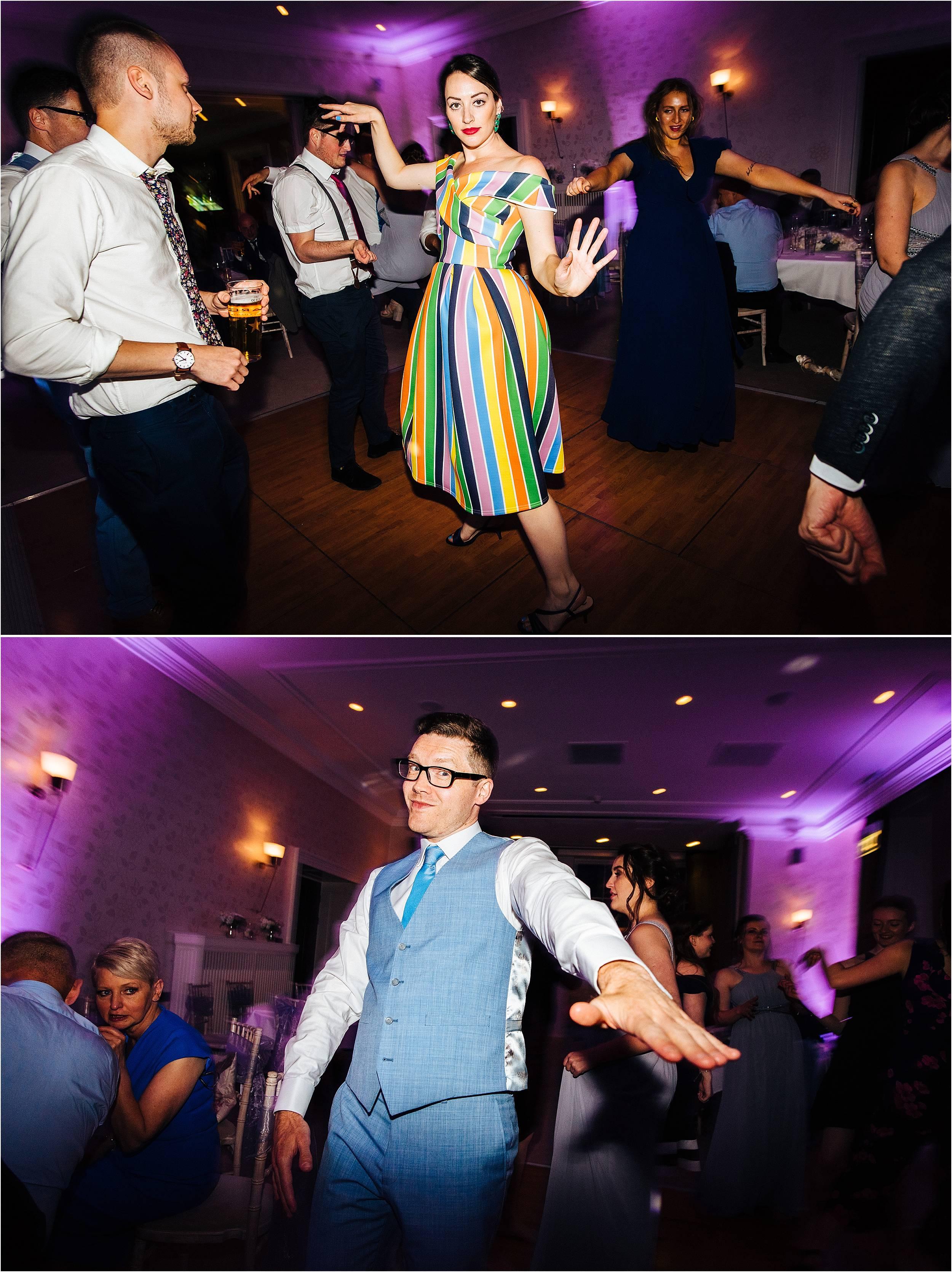 Seaham Hall Wedding Photography_0108.jpg
