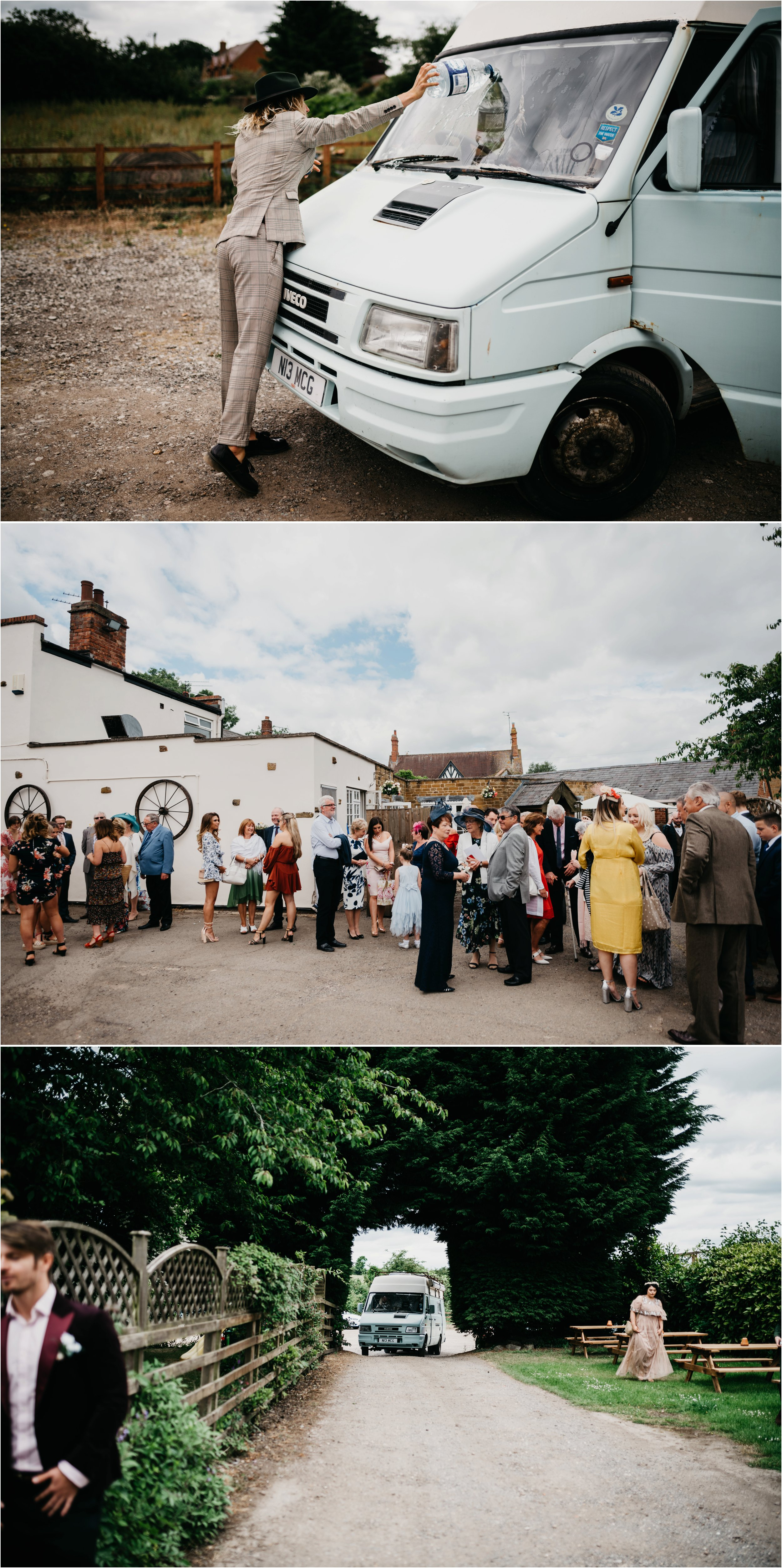 Northampton wedding photography_0029.jpg