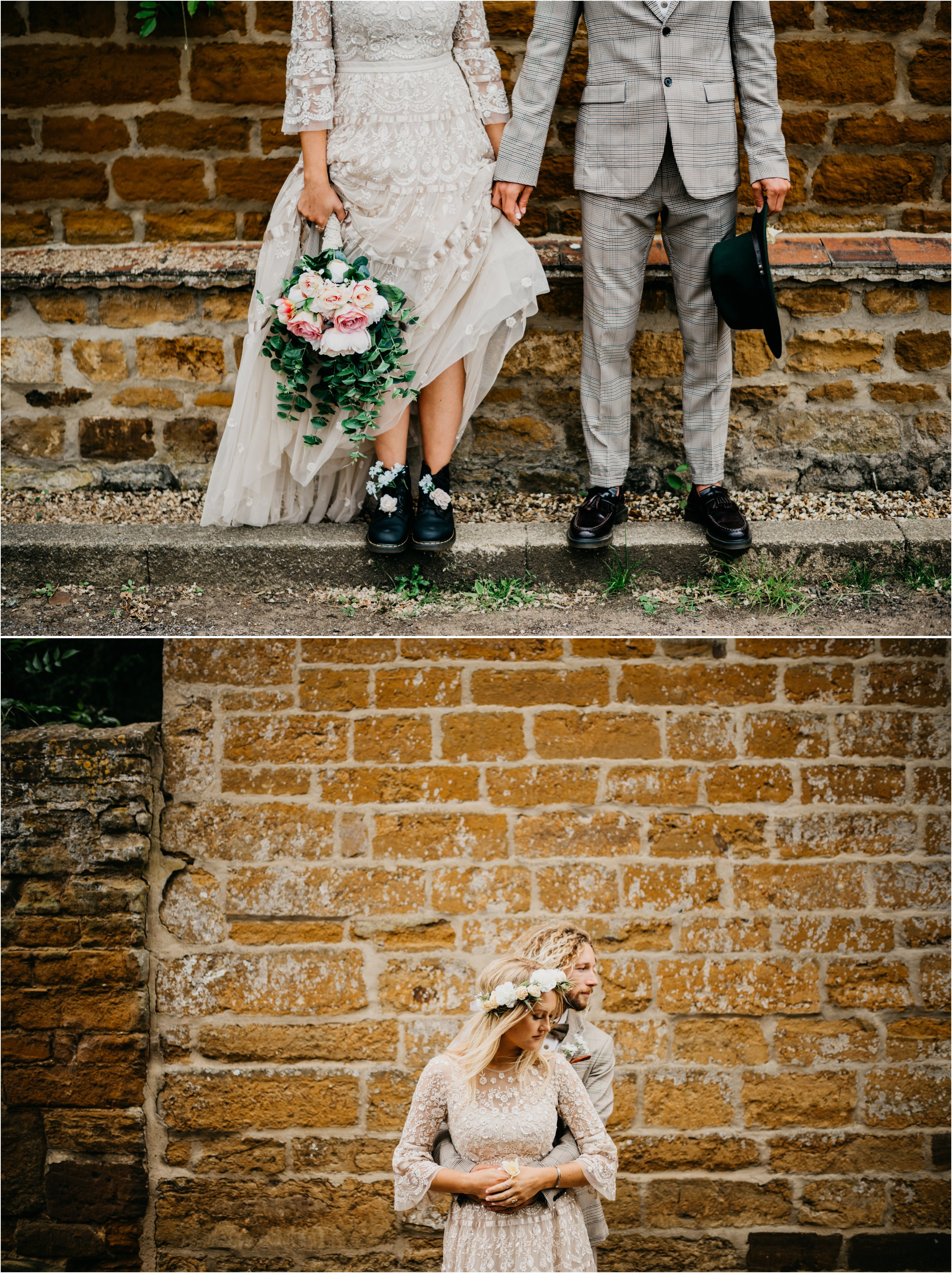 Northampton wedding photography_0091.jpg