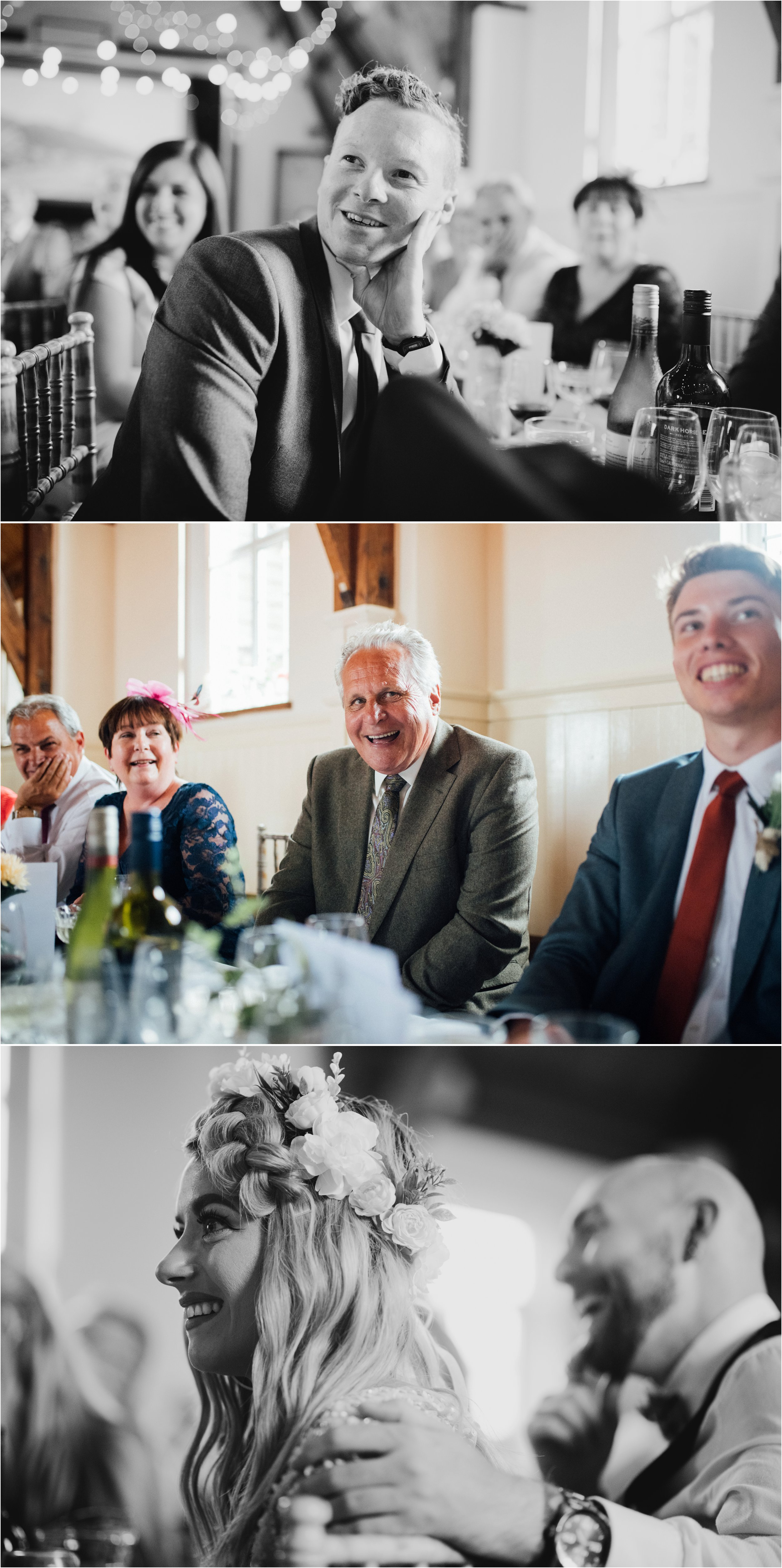 Northampton wedding photography_0110.jpg