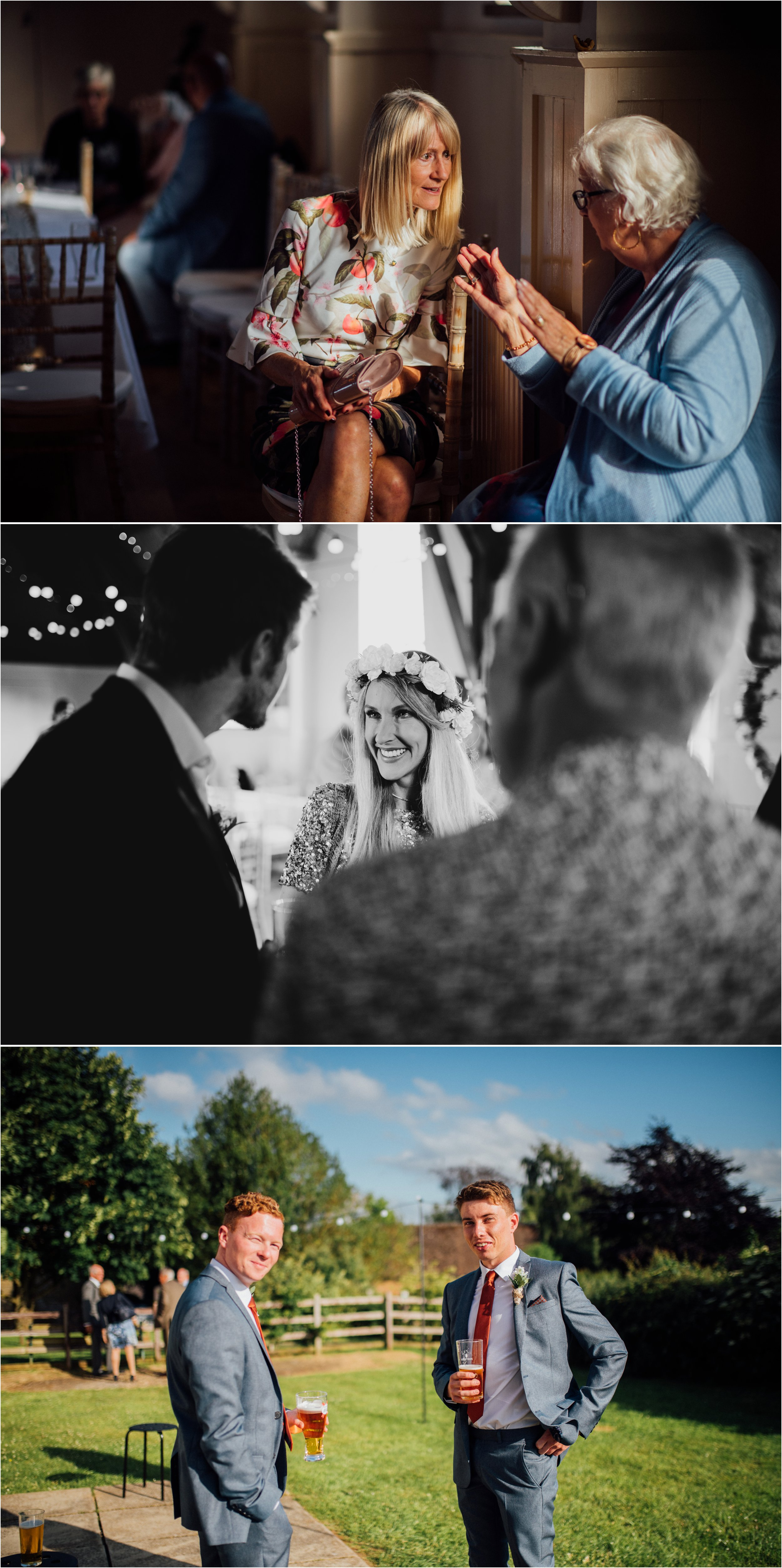 Northampton wedding photography_0126.jpg